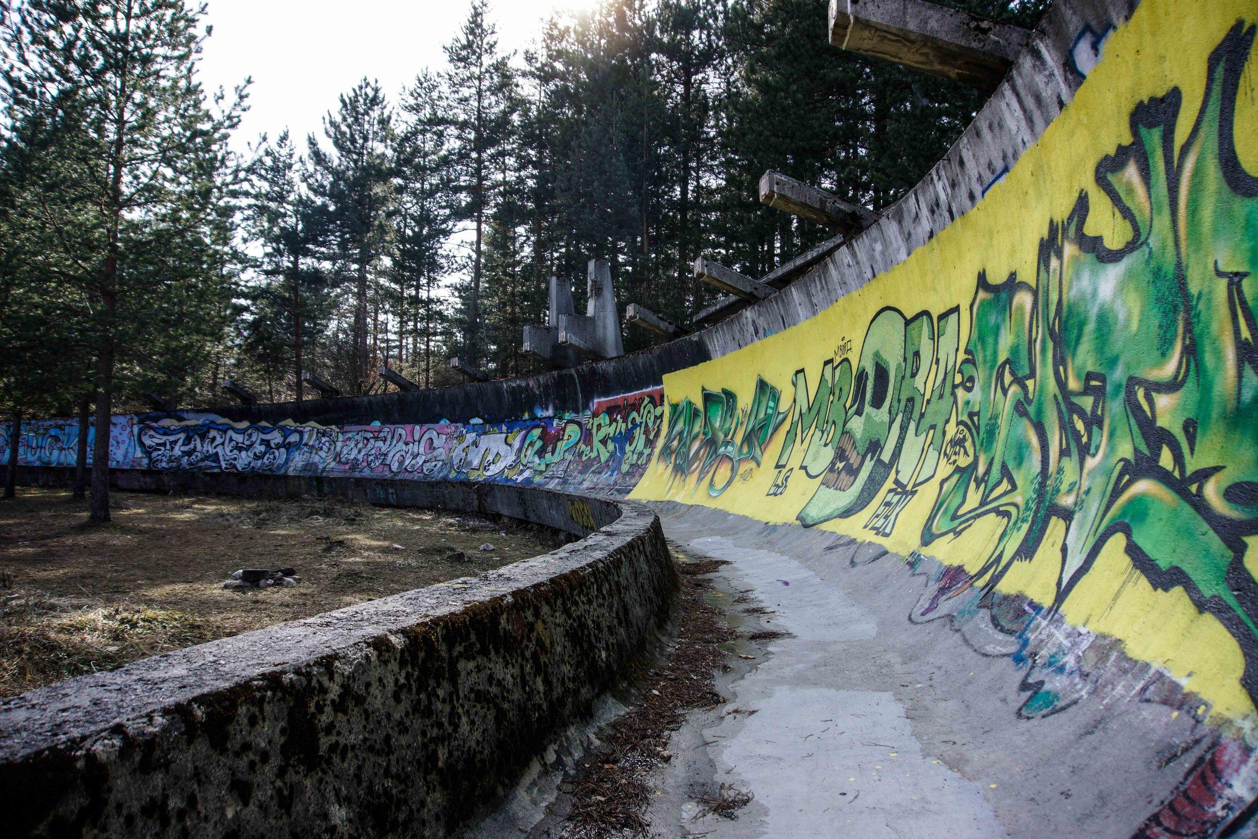 Sarajevo-3905.jpg