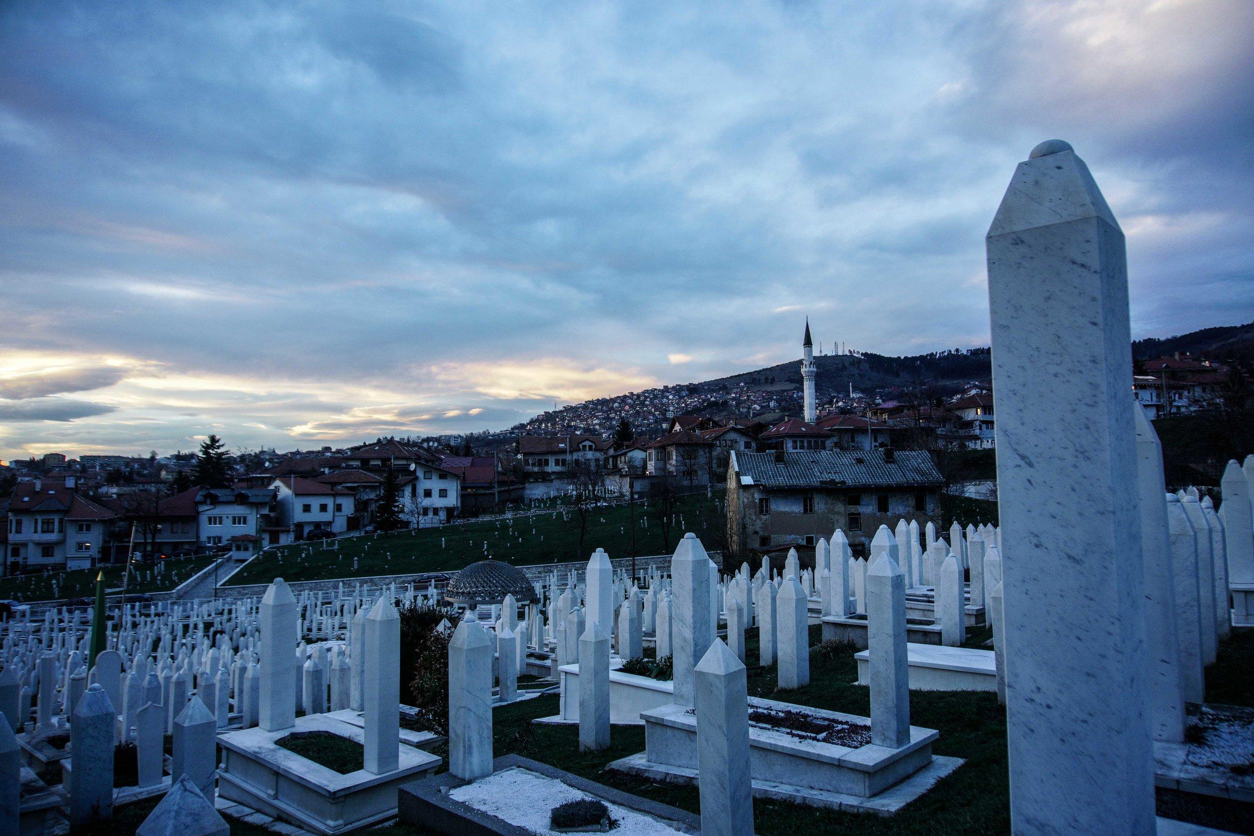 Sarajevo-3972.jpg