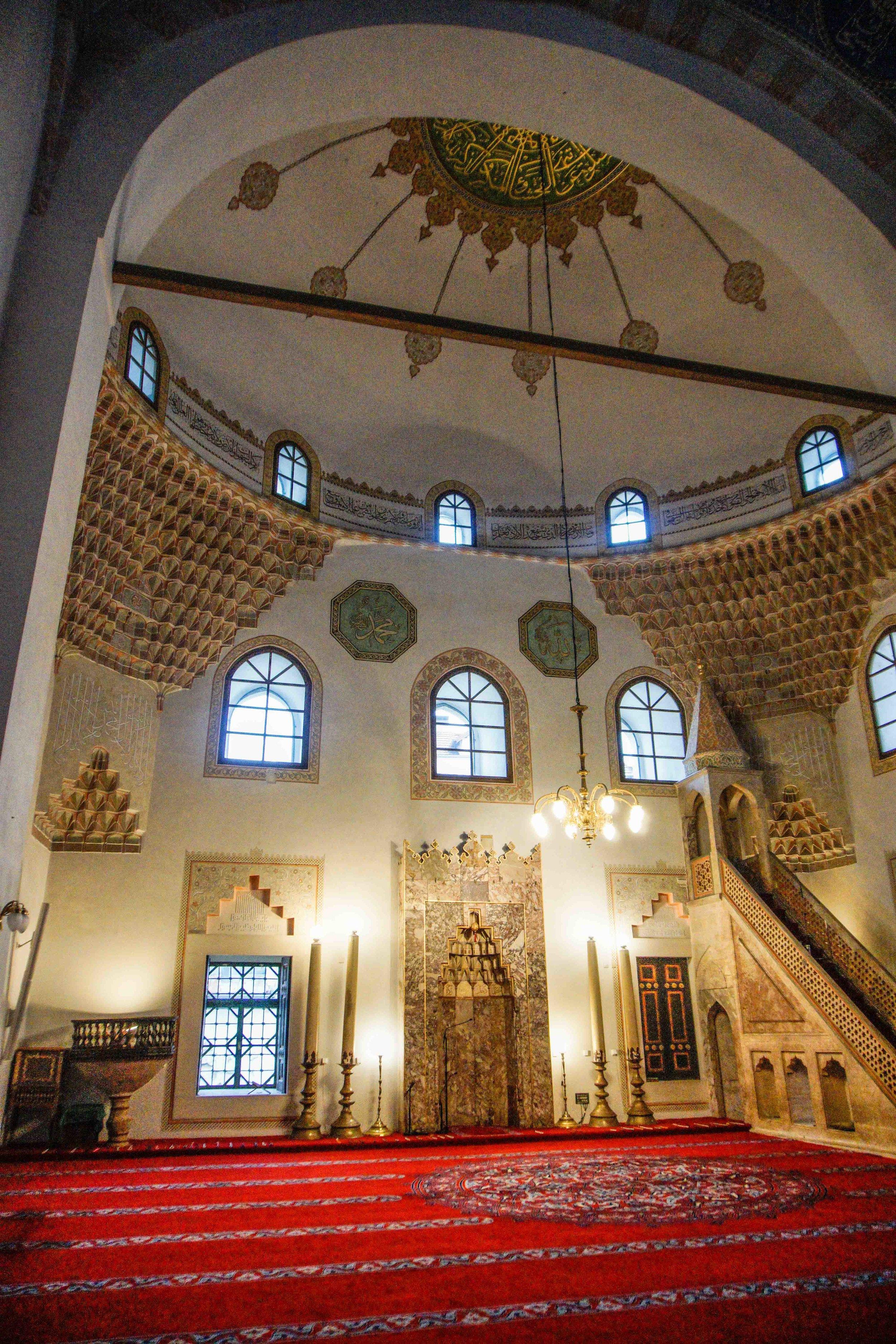 Sarajevo-4011.jpg