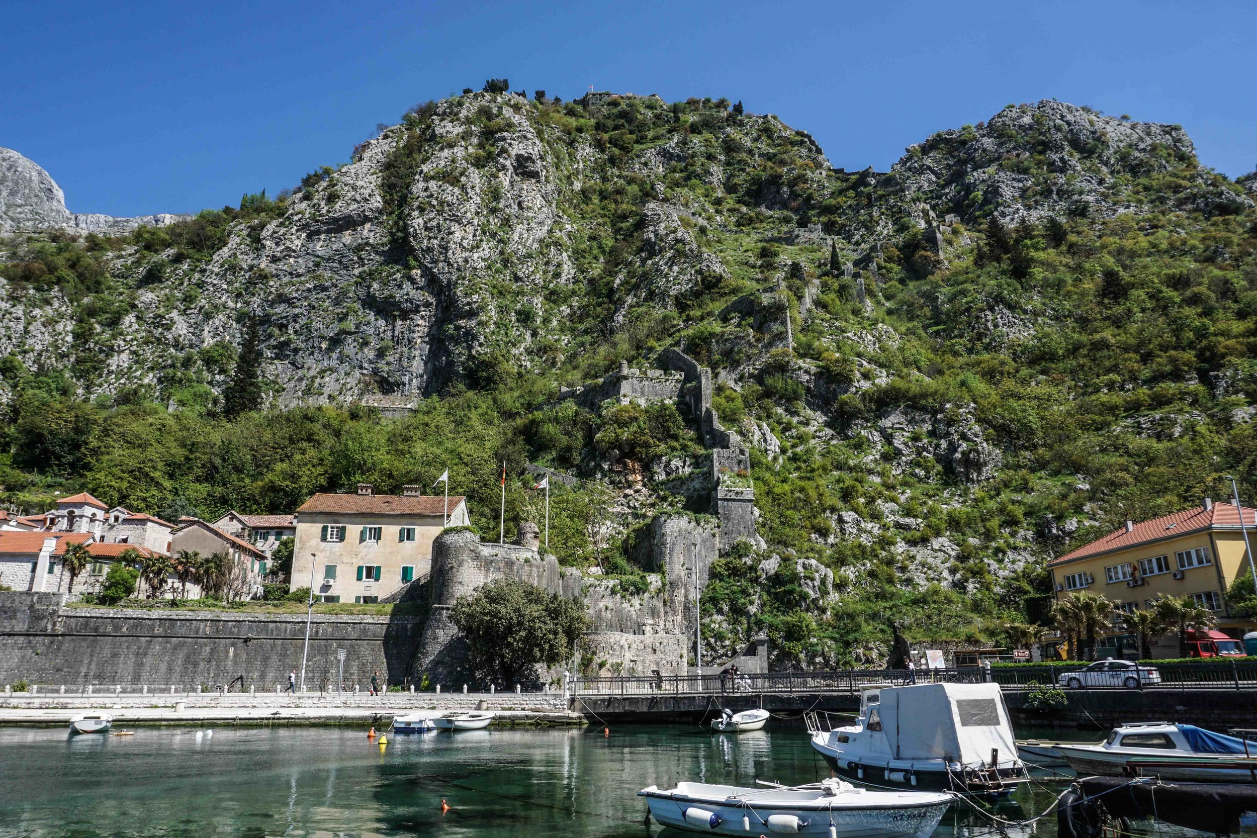 Montenegro-00439.jpg