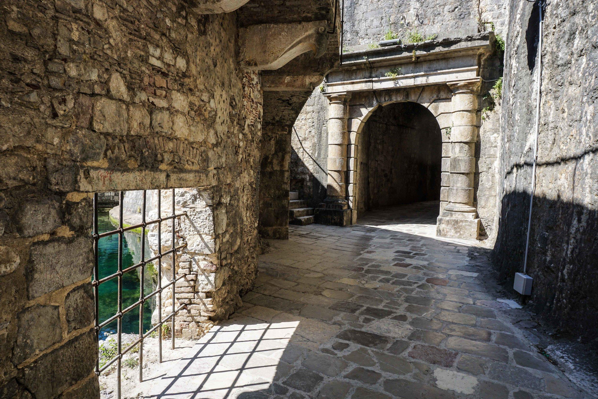 Montenegro-00452.jpg