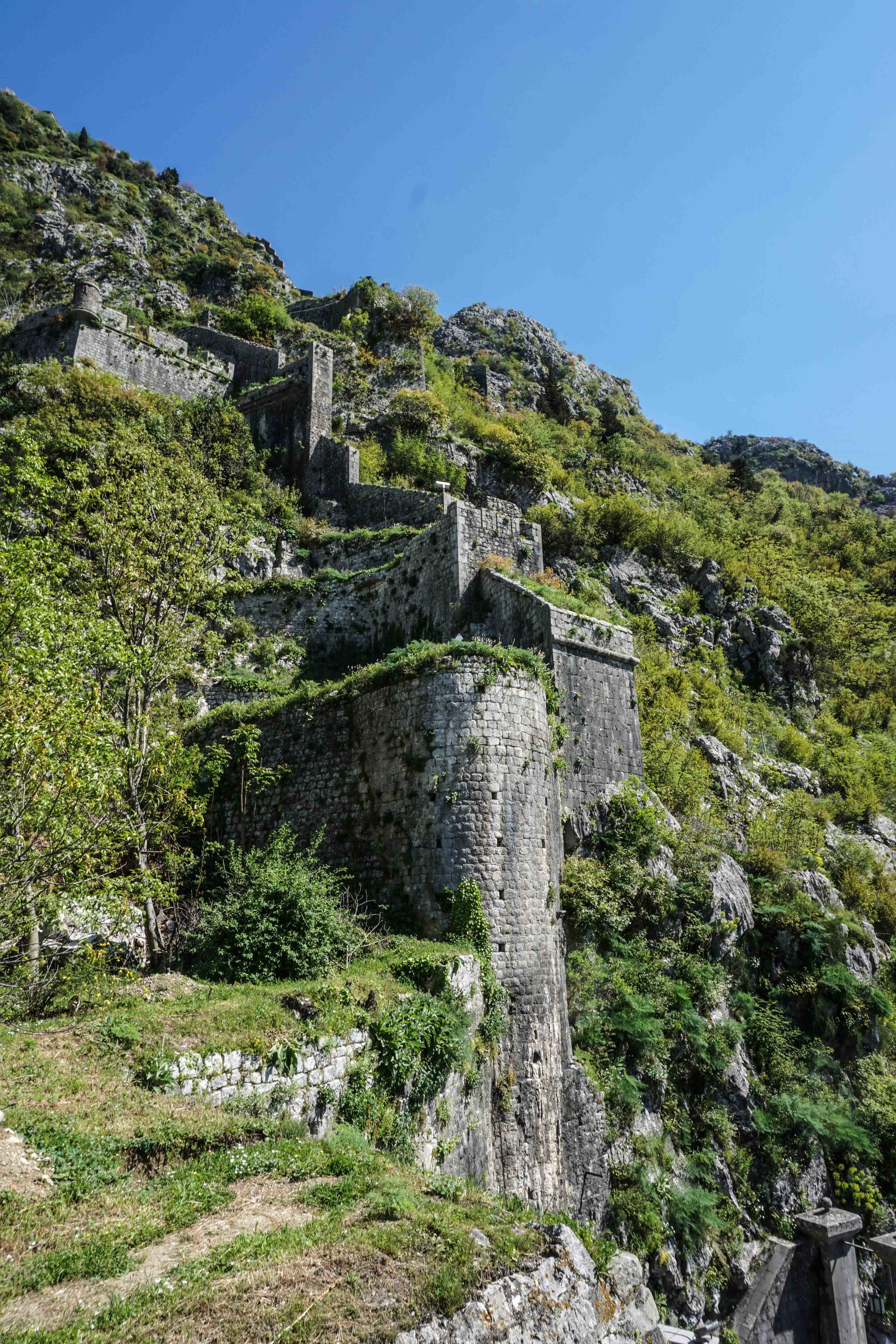 Montenegro-00456.jpg