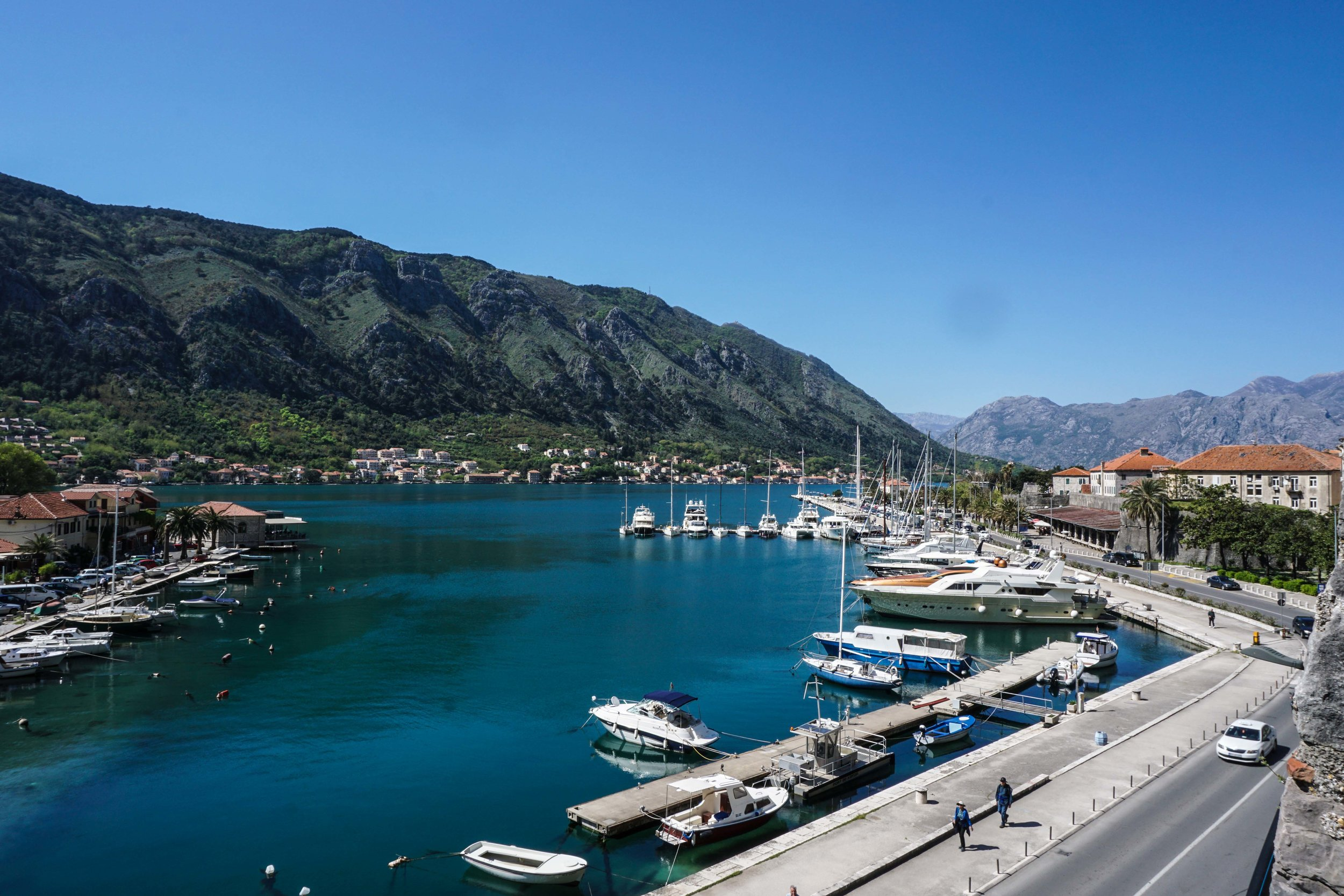 Montenegro-00458.jpg