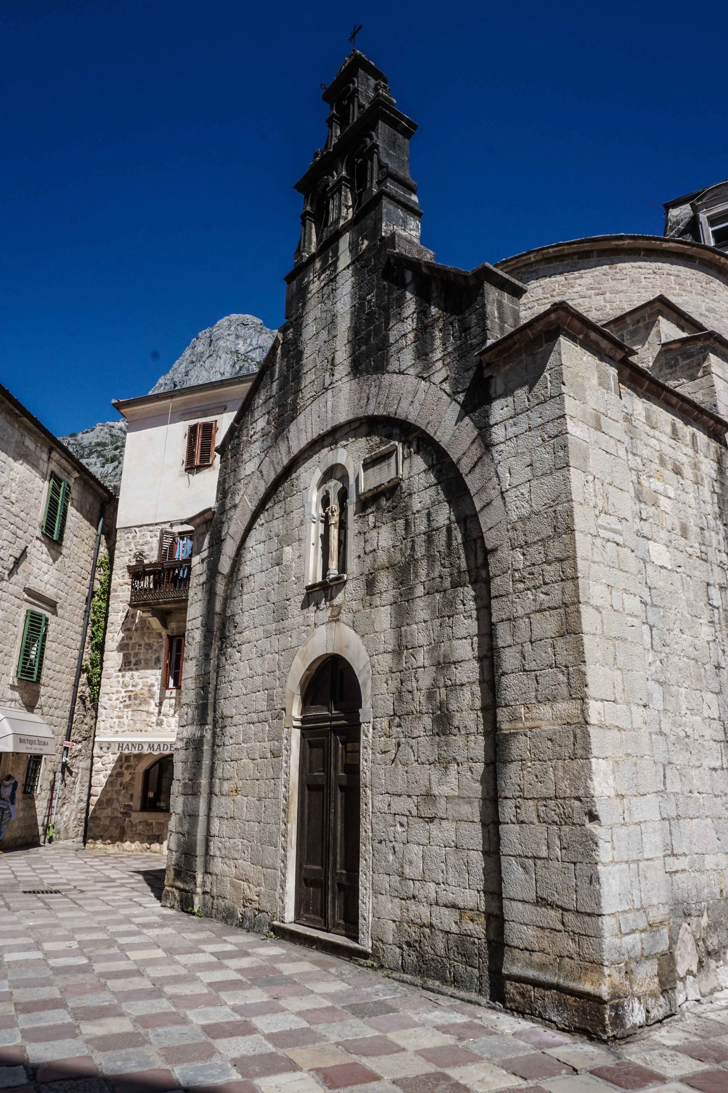 Montenegro-00468.jpg