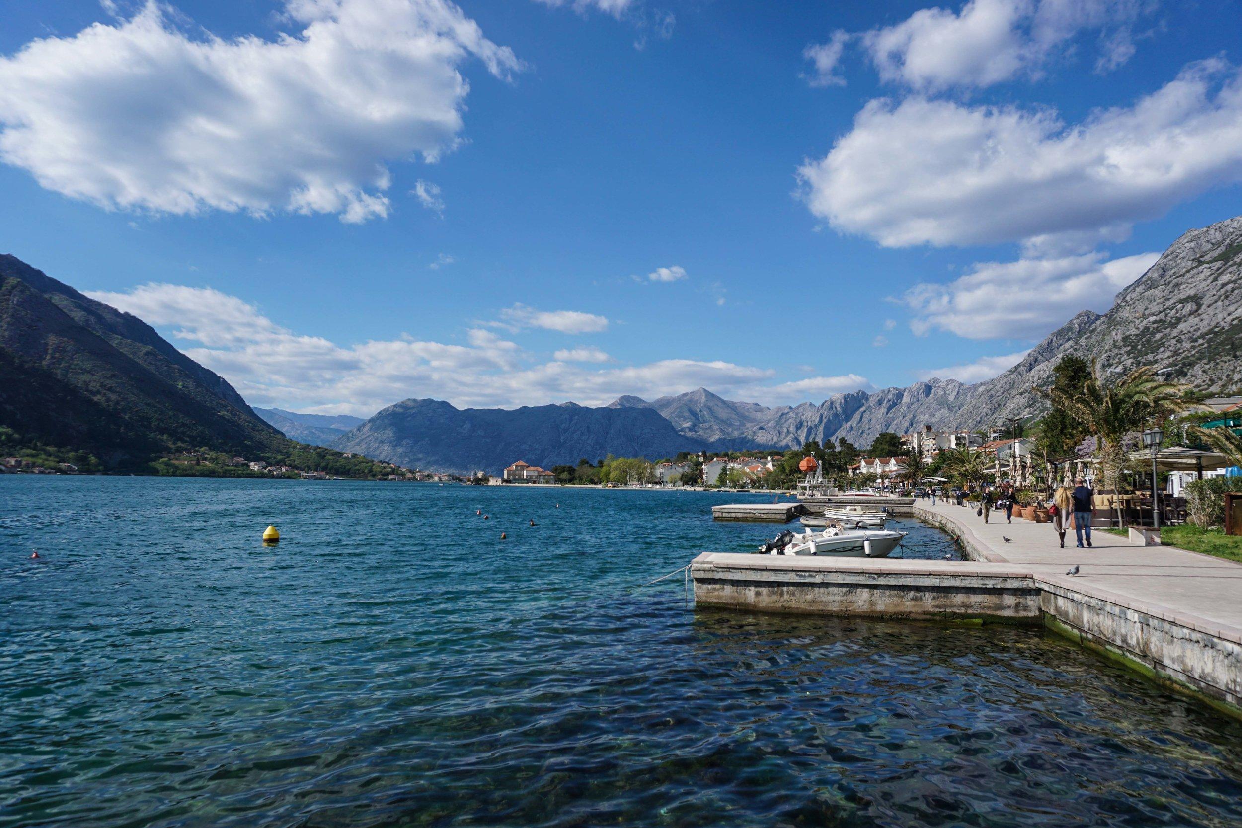 Montenegro-00166.jpg