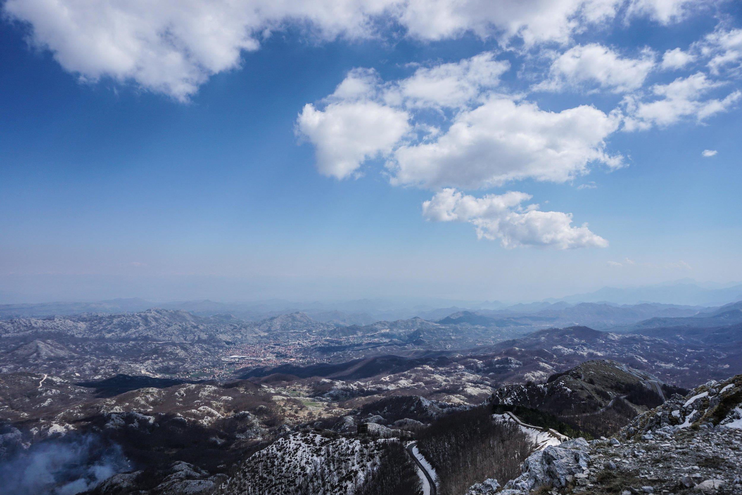 Montenegro-00019.jpg