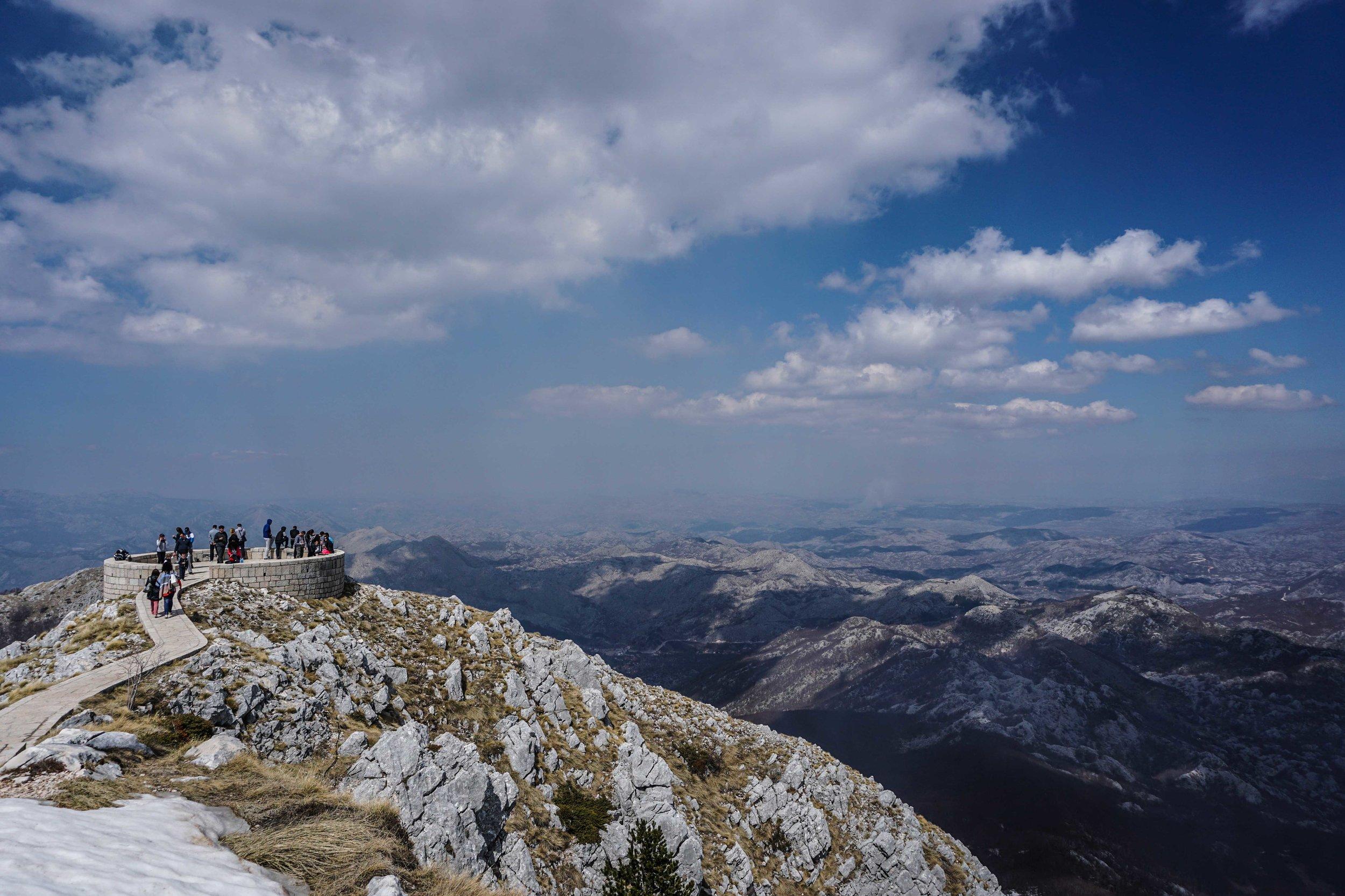Montenegro-00037.jpg