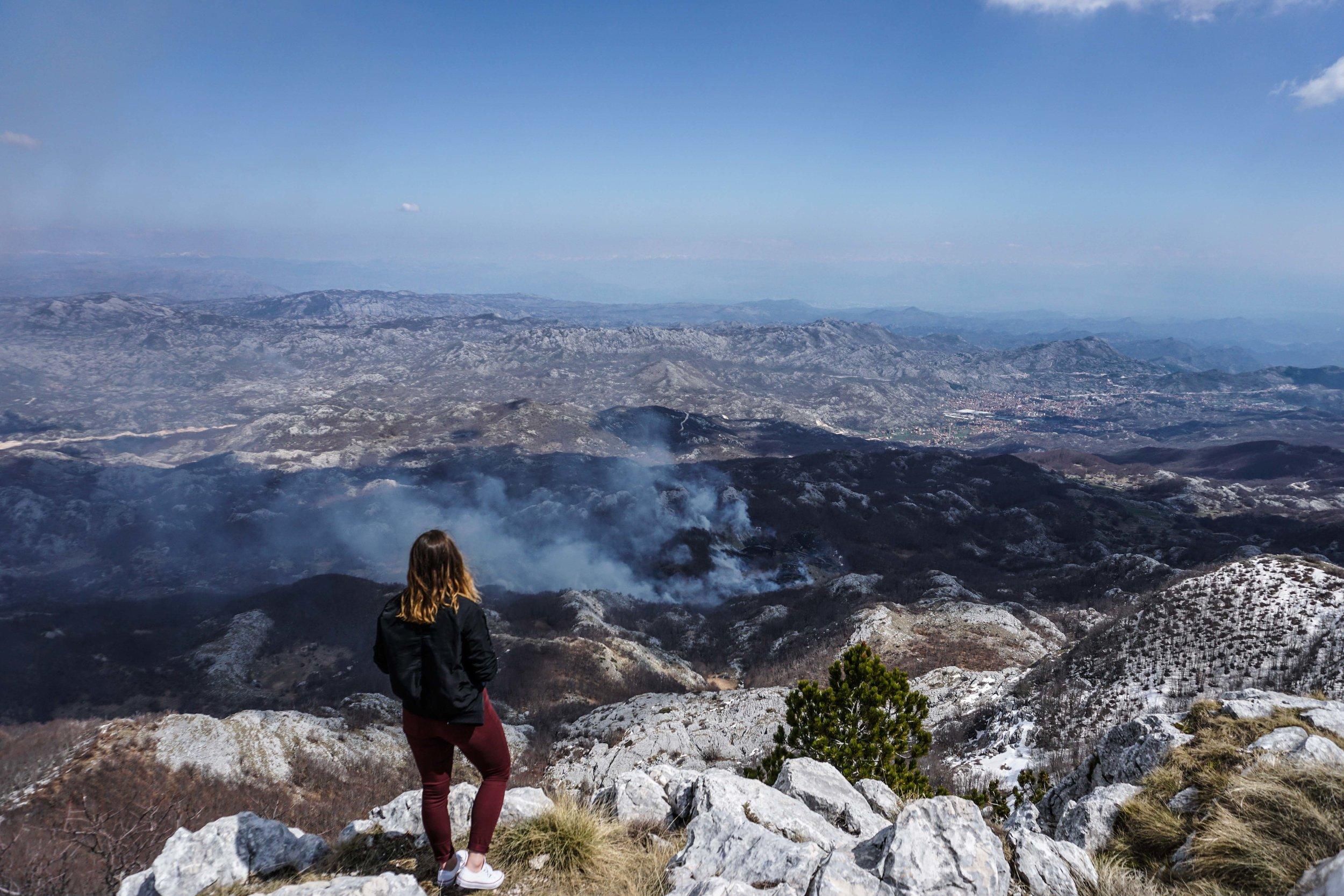 Montenegro-00043.jpg