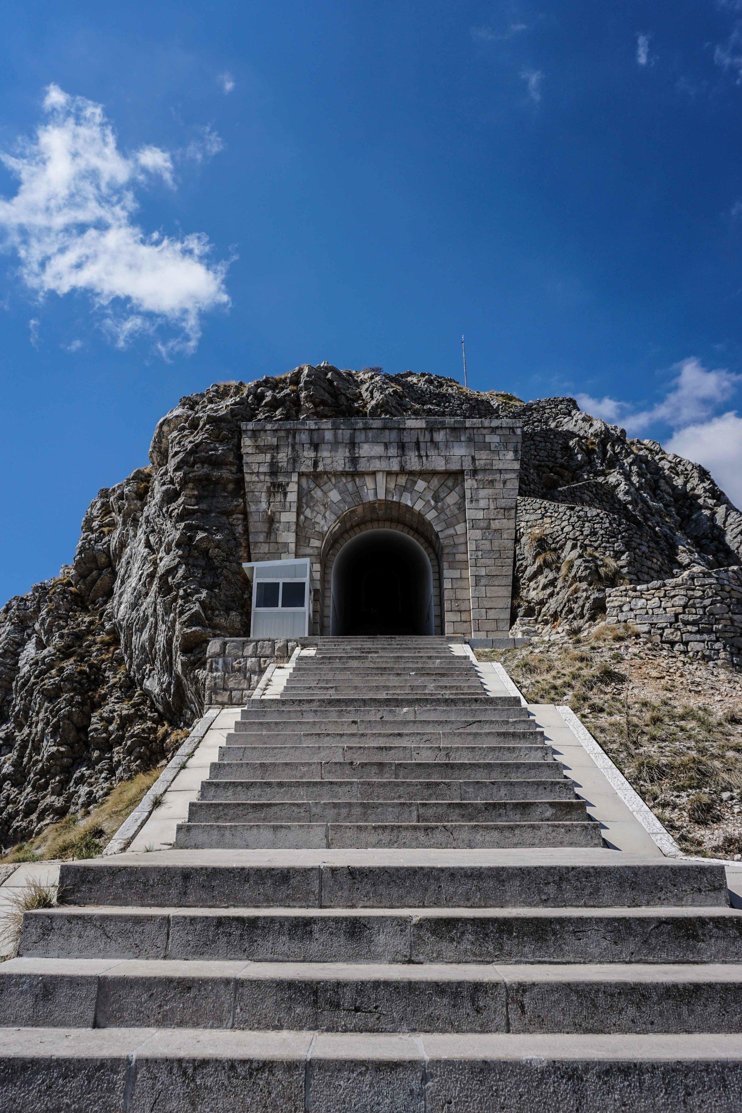 Montenegro-00076.jpg