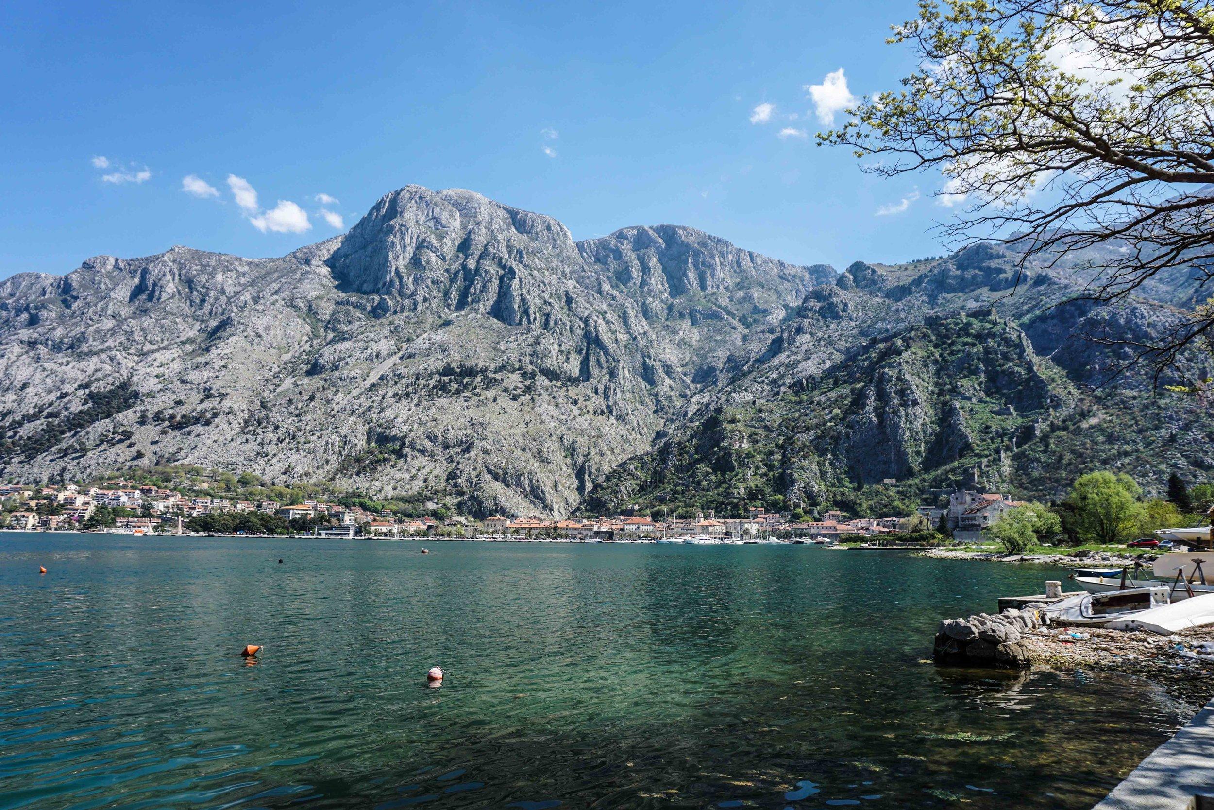 Montenegro-00093.jpg