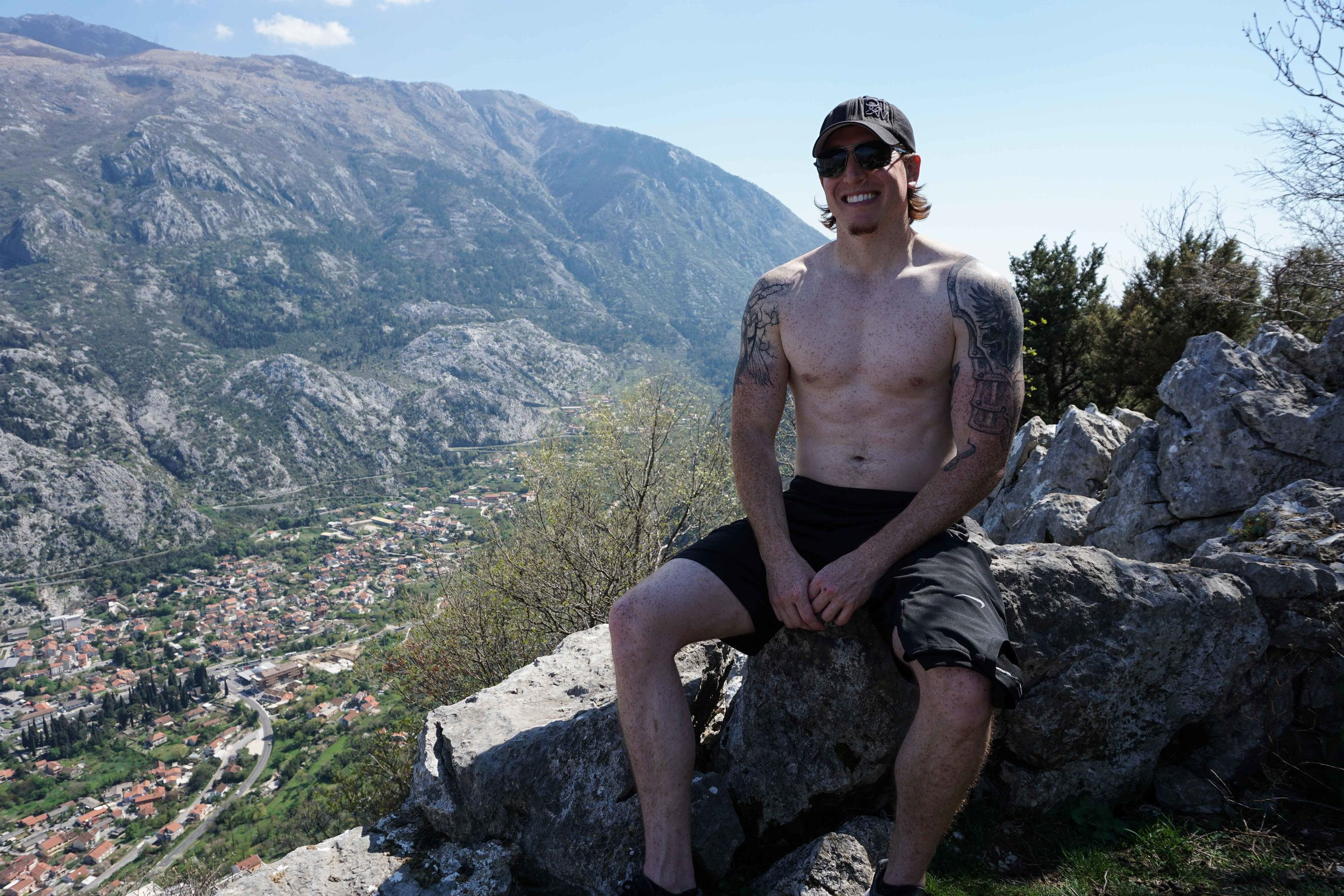 Montenegro-00129.jpg