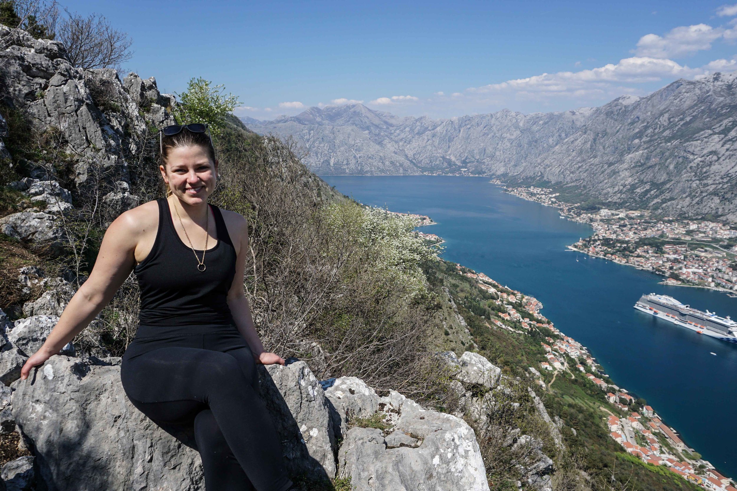 Montenegro-00132.jpg
