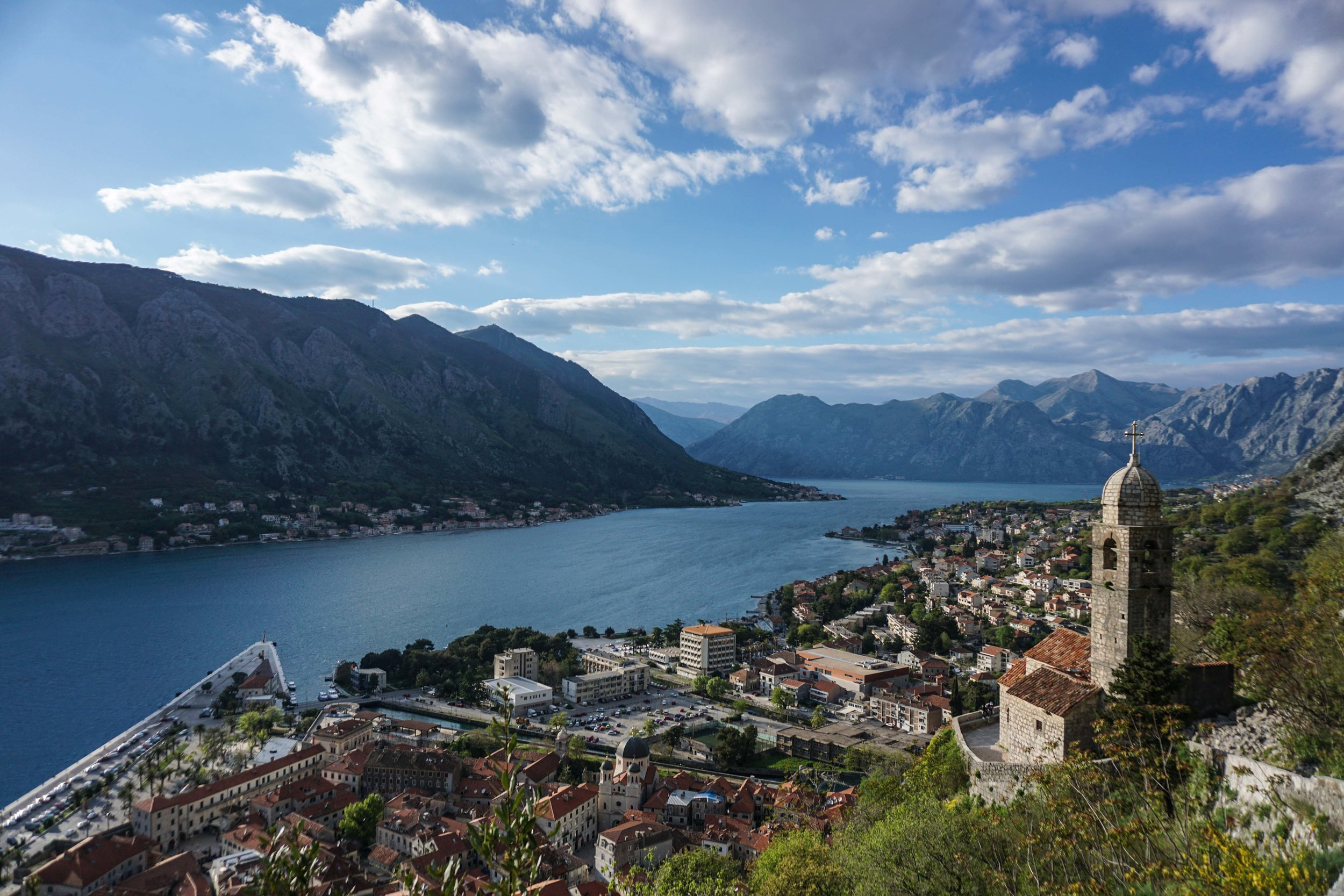 Montenegro-00181.jpg