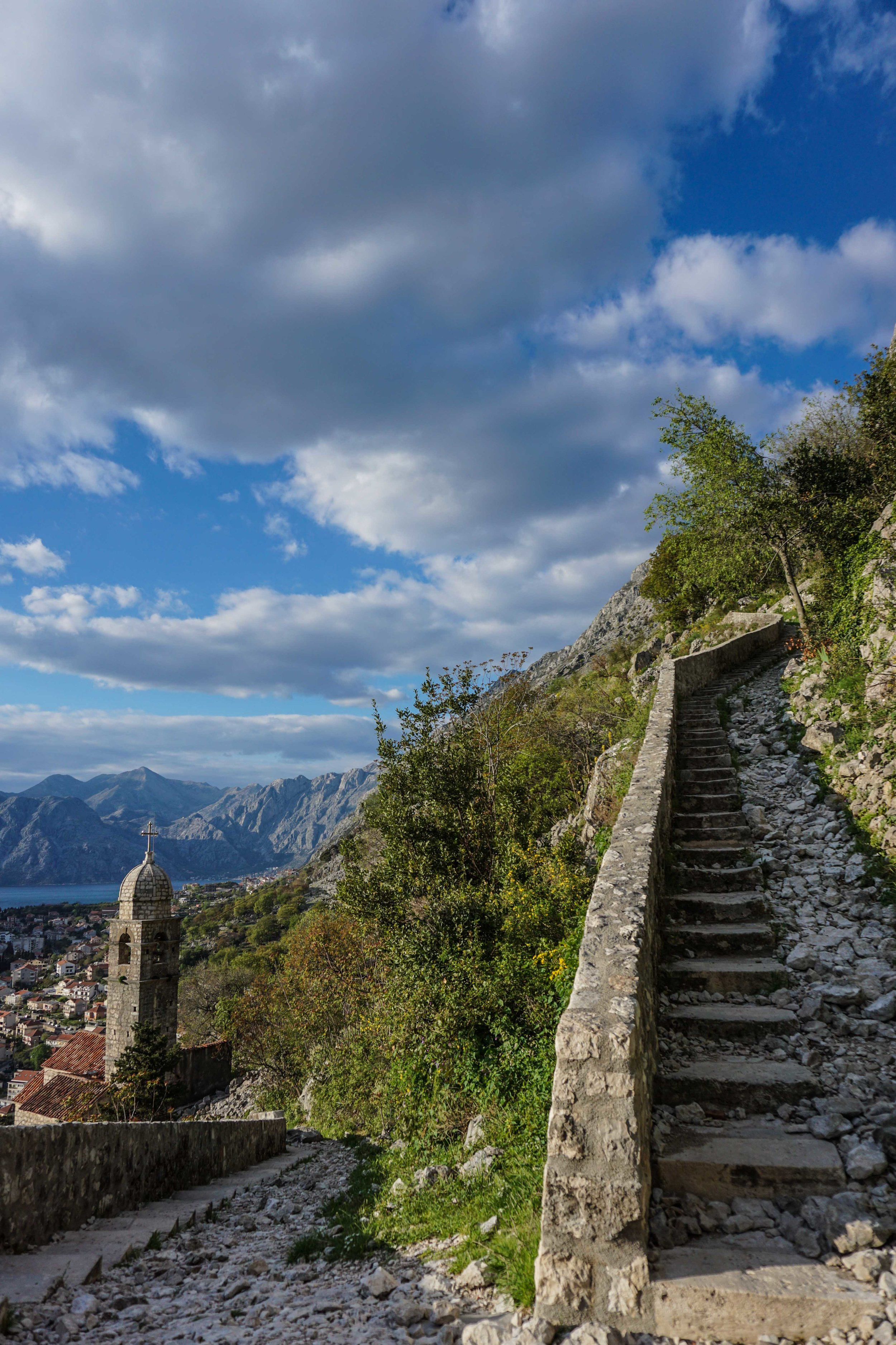 Montenegro-00187.jpg