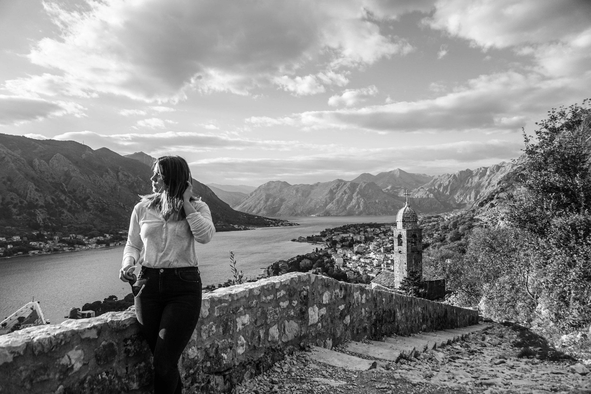 Montenegro-00196-2.jpg