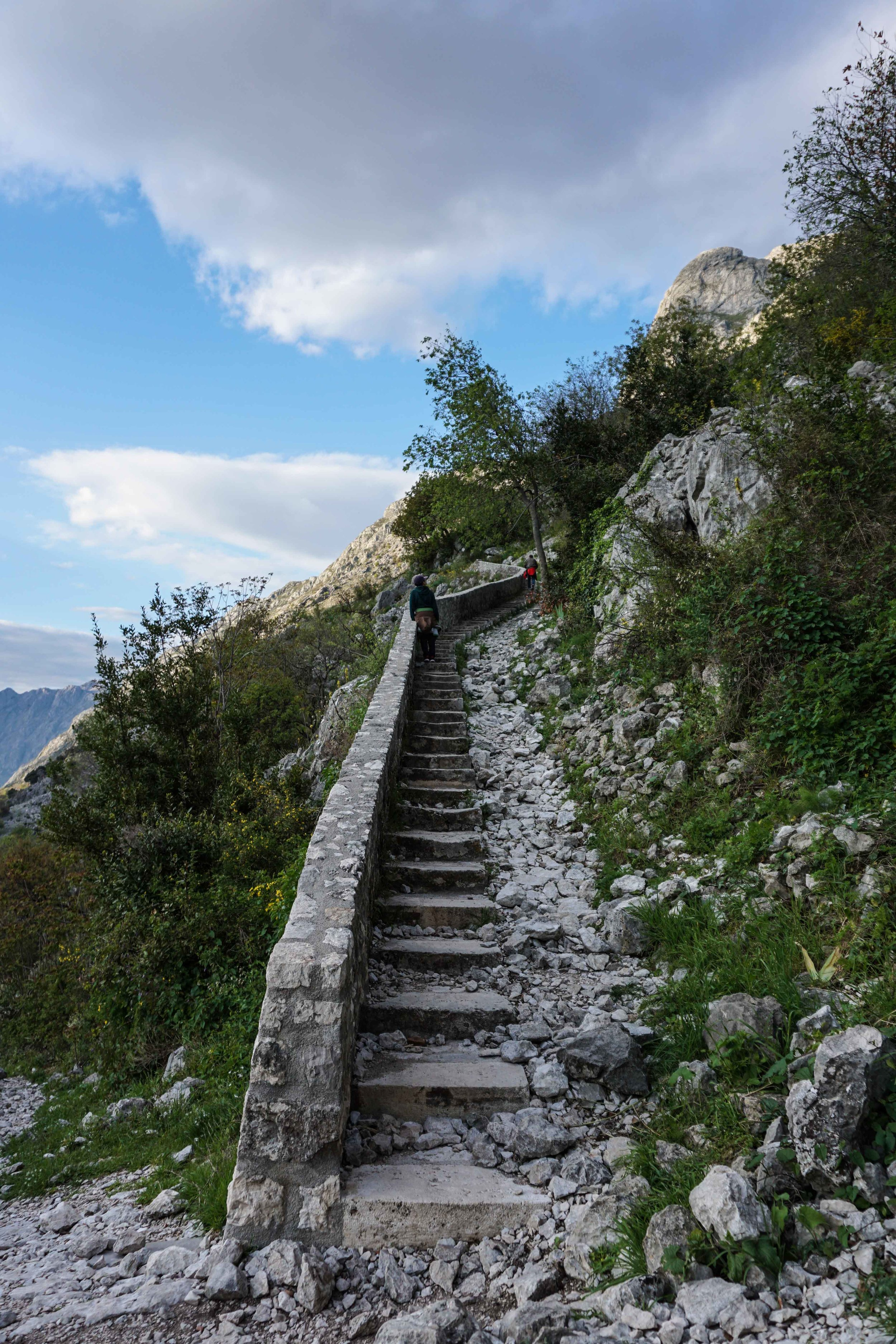 Montenegro-00205.jpg