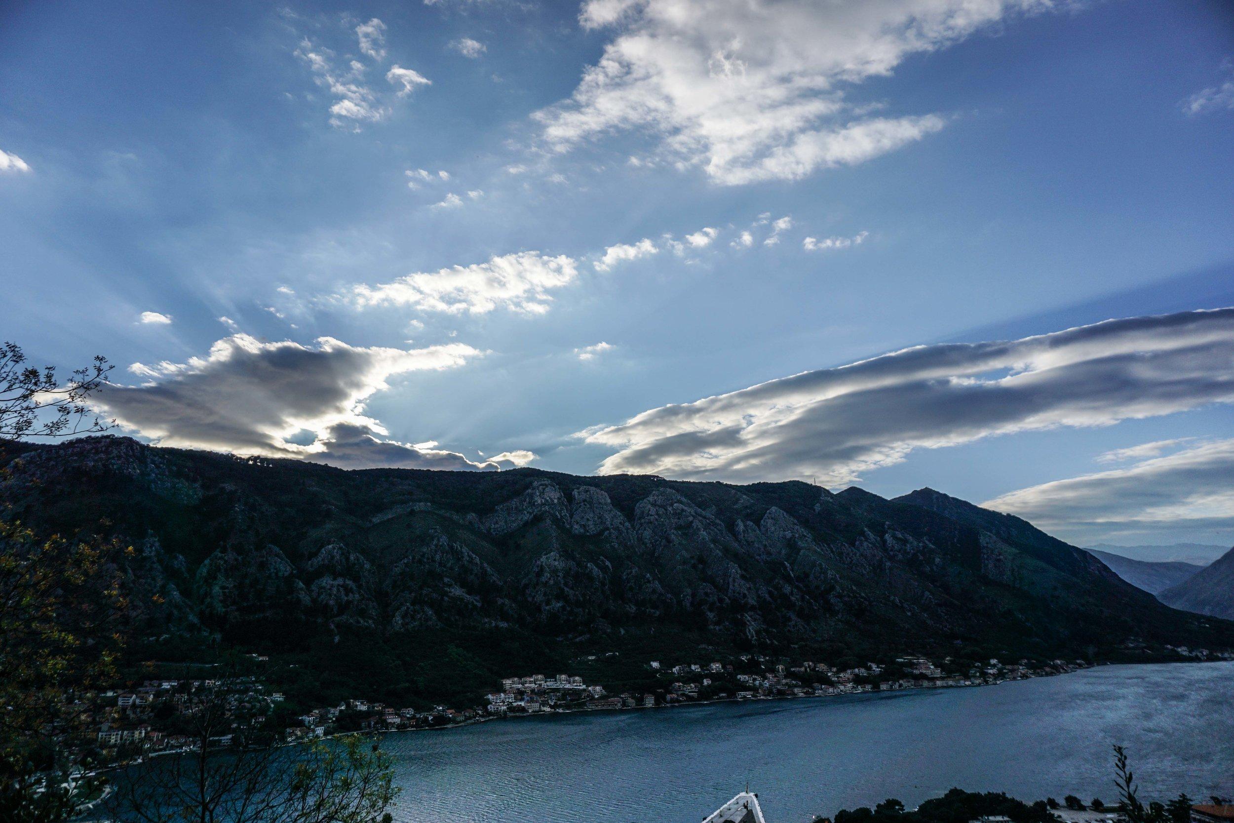 Montenegro-00209.jpg