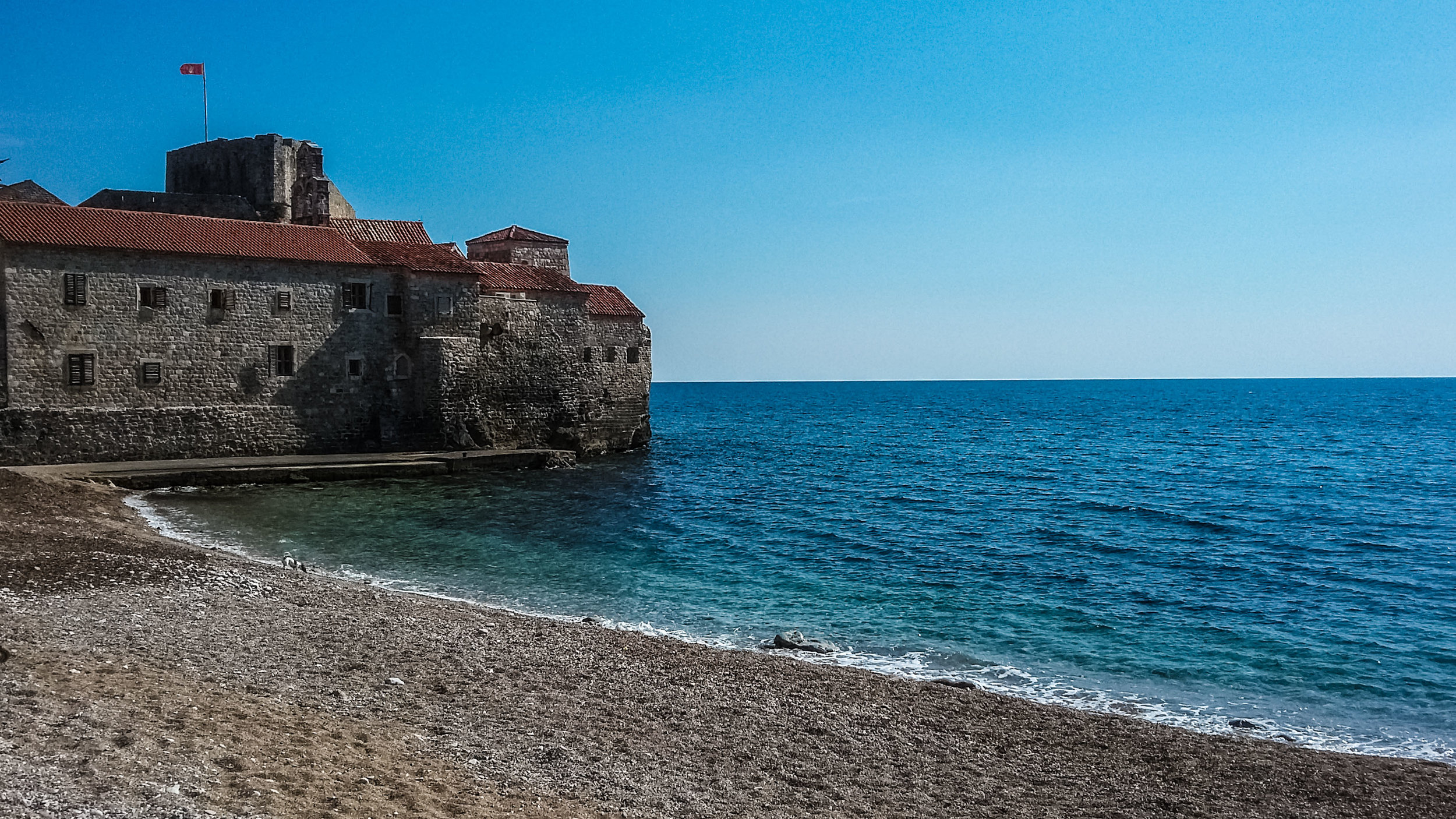 Montenegro-131851.jpg