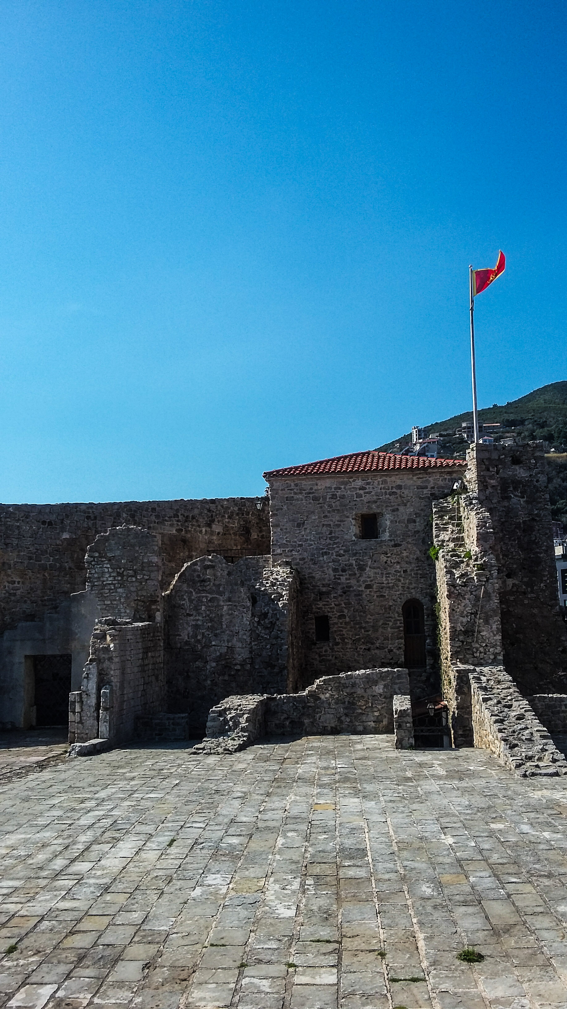 Montenegro-132627.jpg