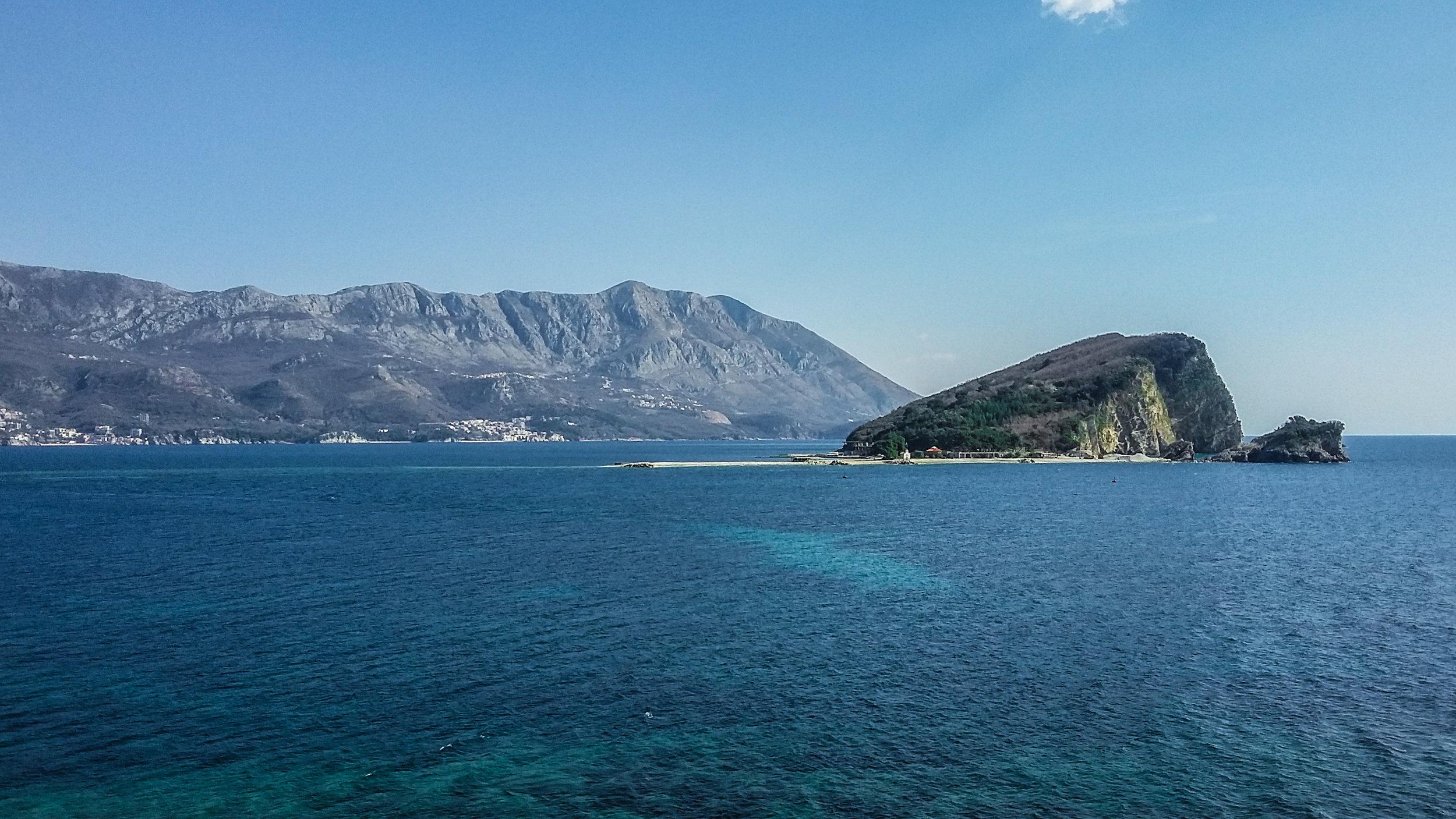 Montenegro-132707.jpg