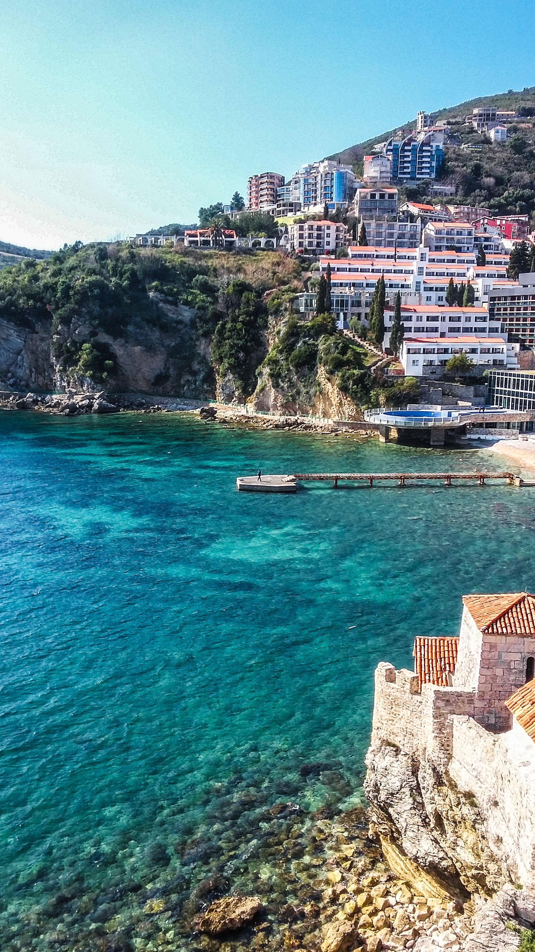 Montenegro-132924.jpg