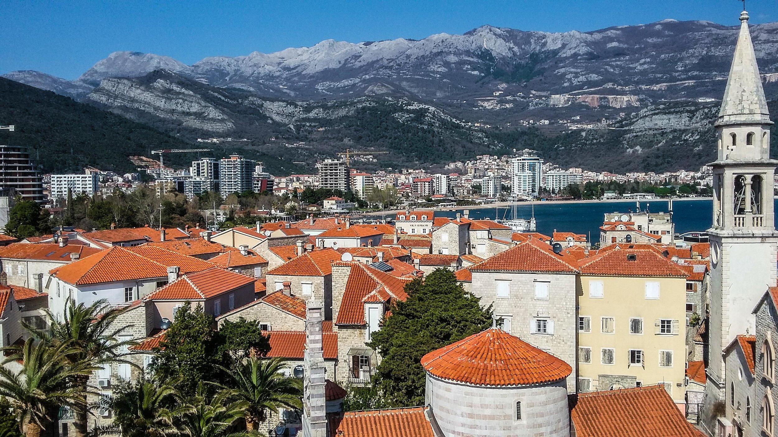 Montenegro-132944.jpg