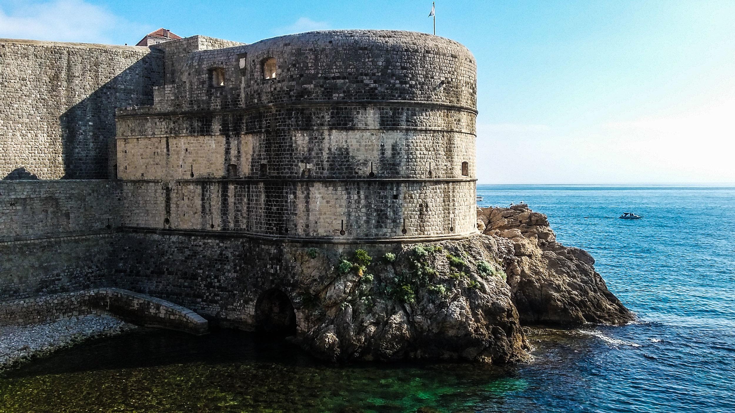 Montenegro-144901.jpg