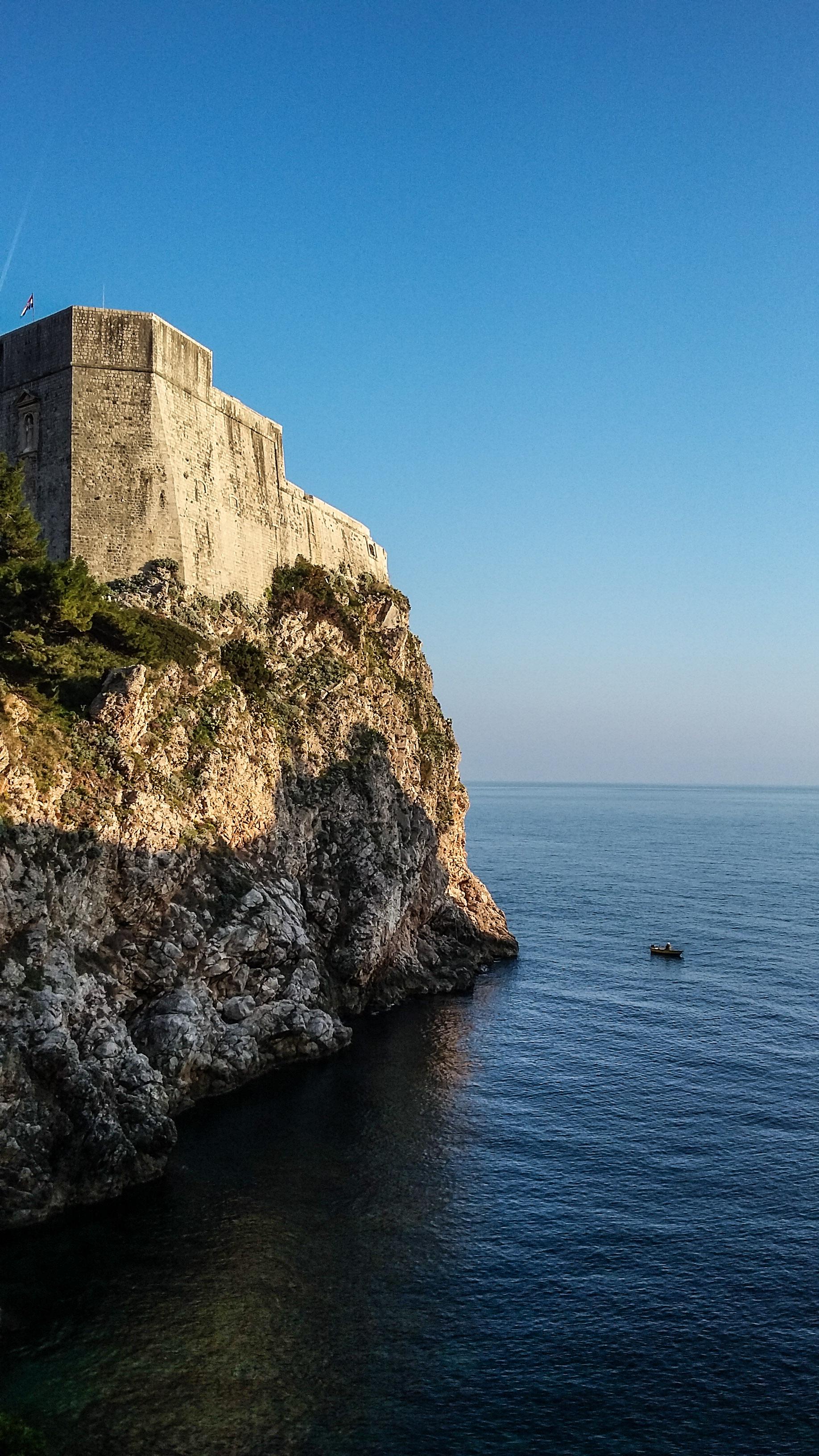Montenegro-170157.jpg