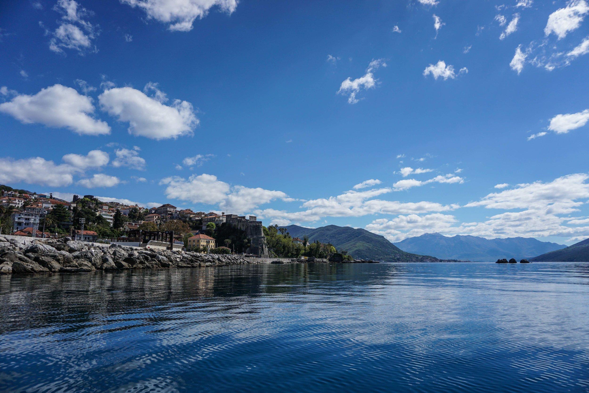 Montenegro-00219.jpg