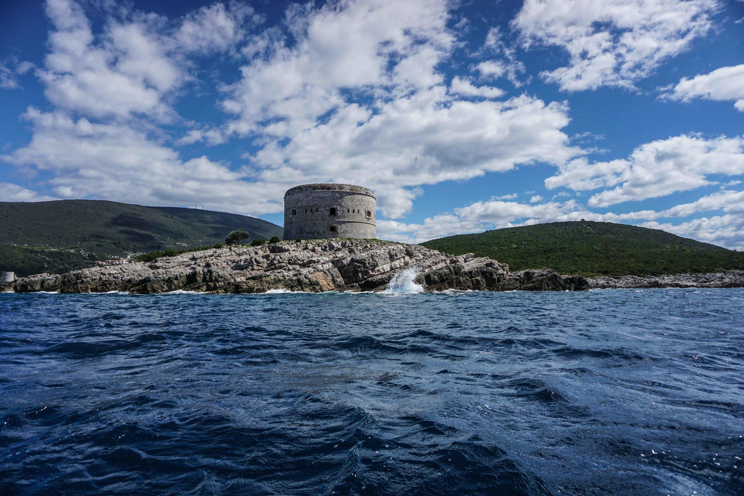 Montenegro-00262.jpg