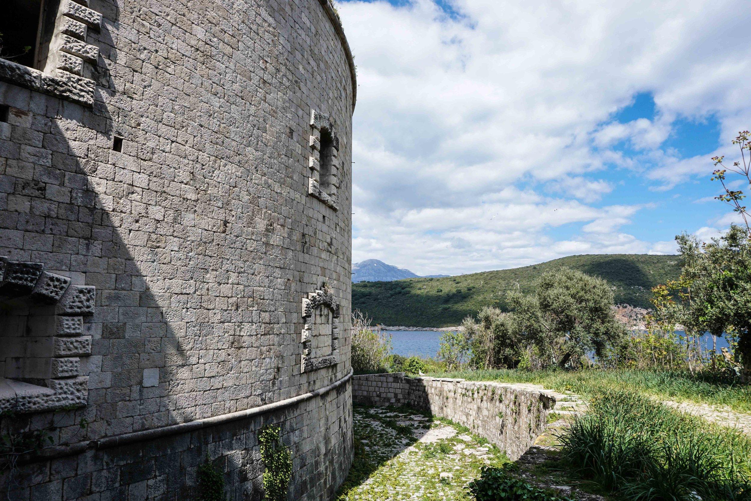 Montenegro-00392.jpg