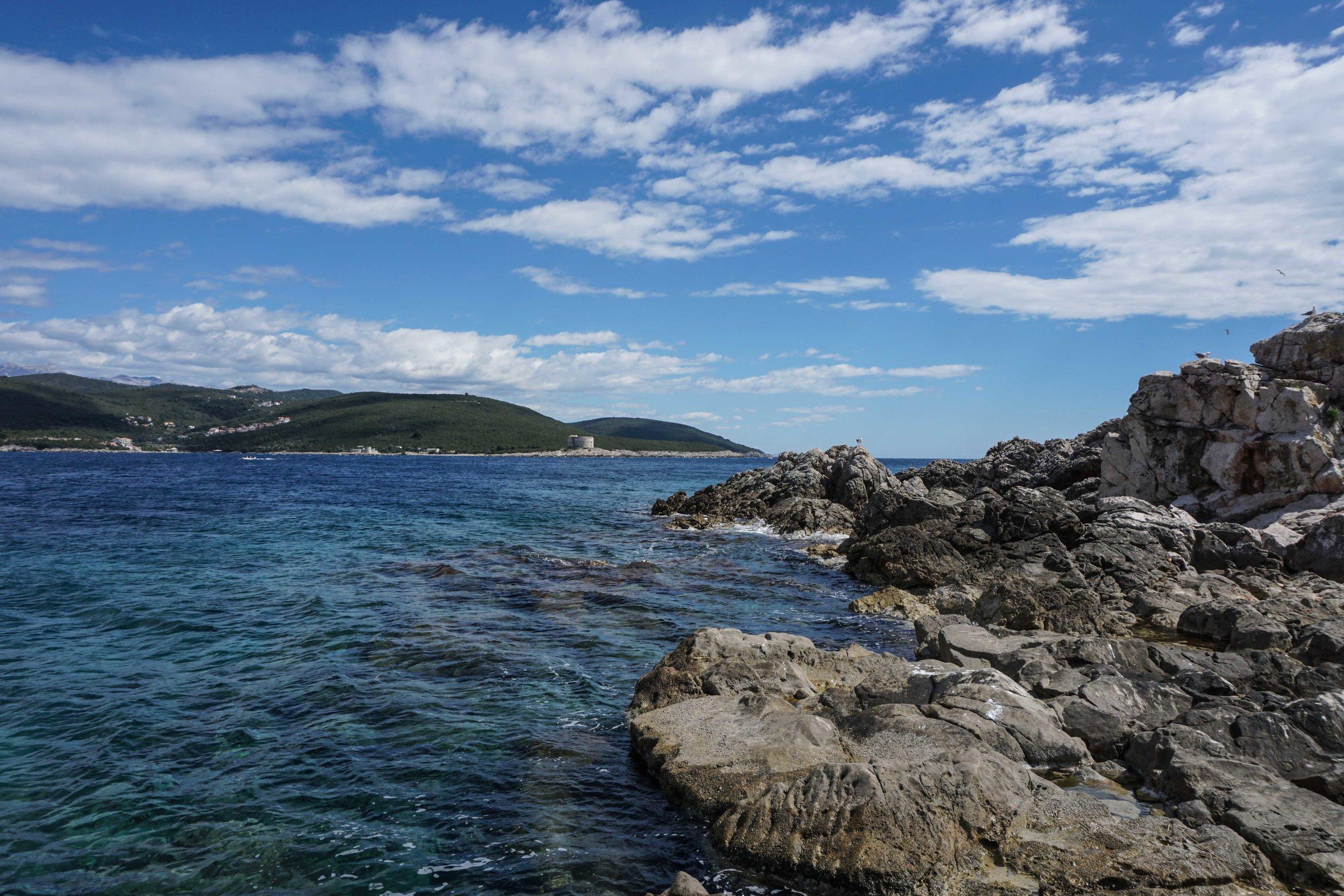 Montenegro-00406.jpg