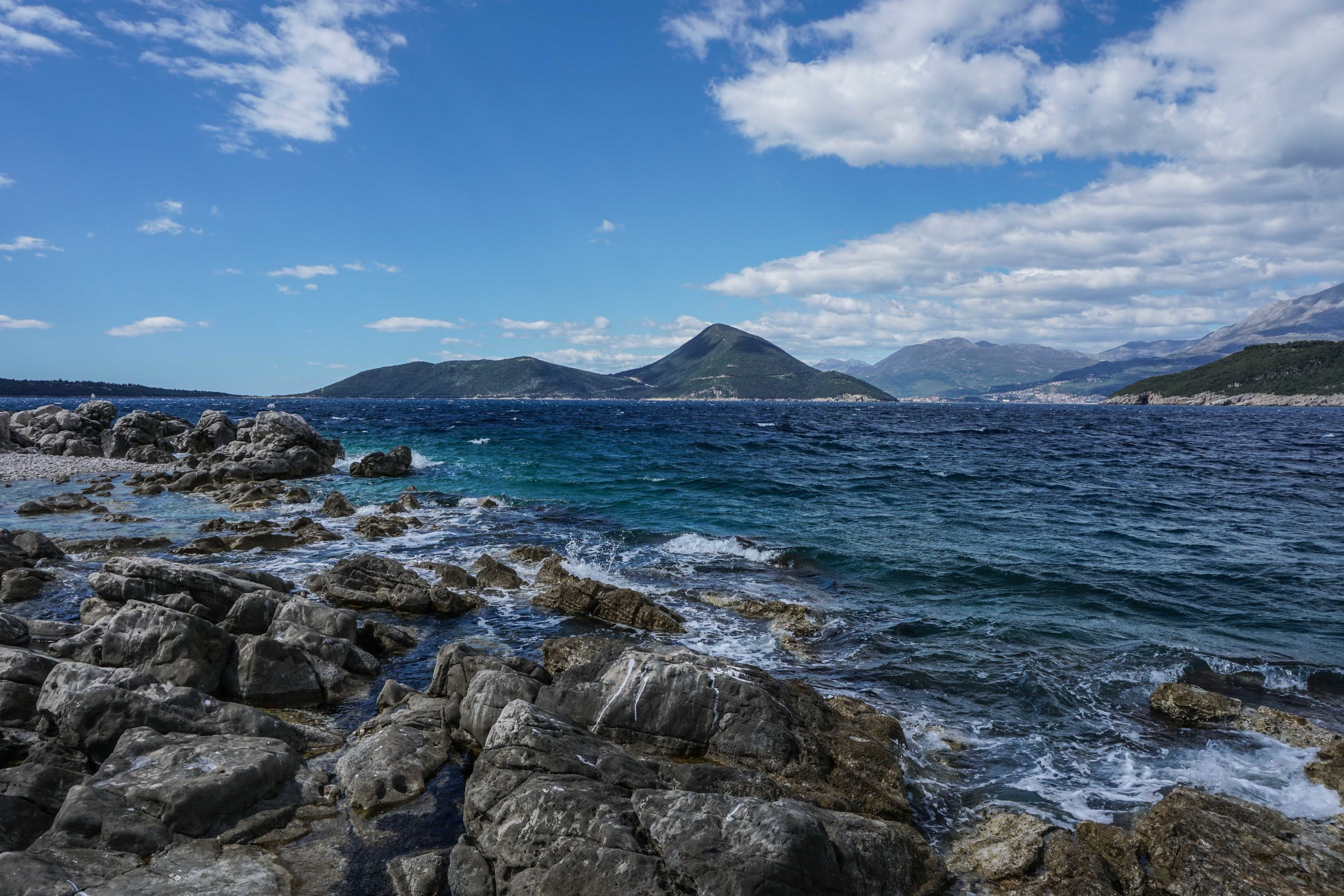 Montenegro-00415.jpg