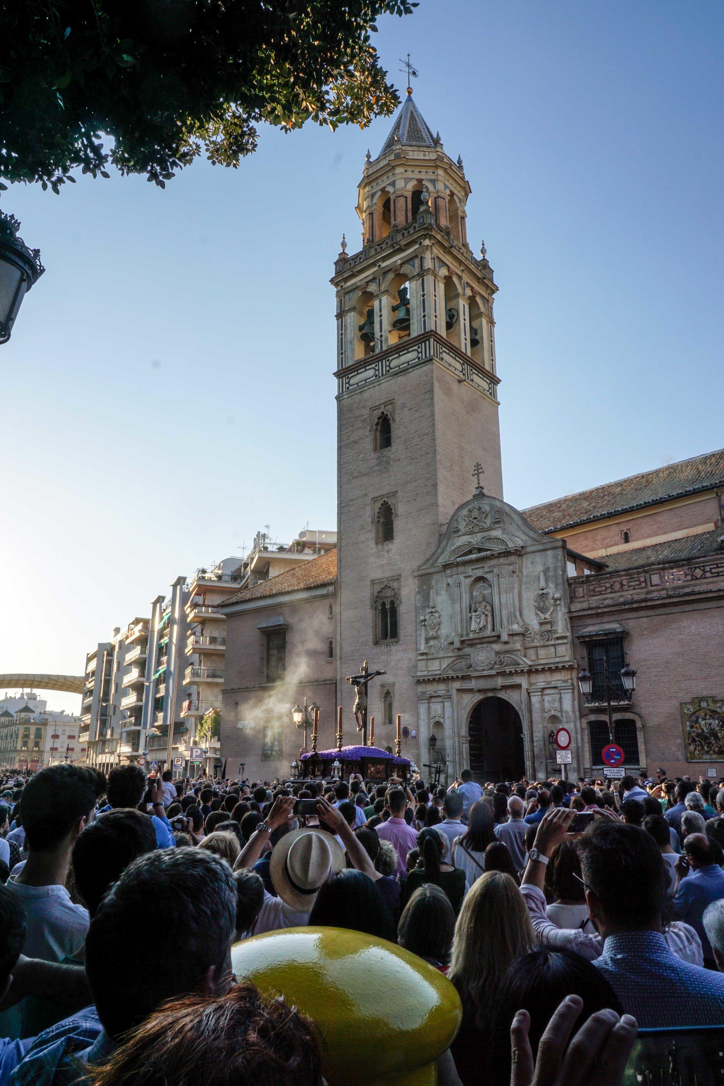 Spain-00545.jpg