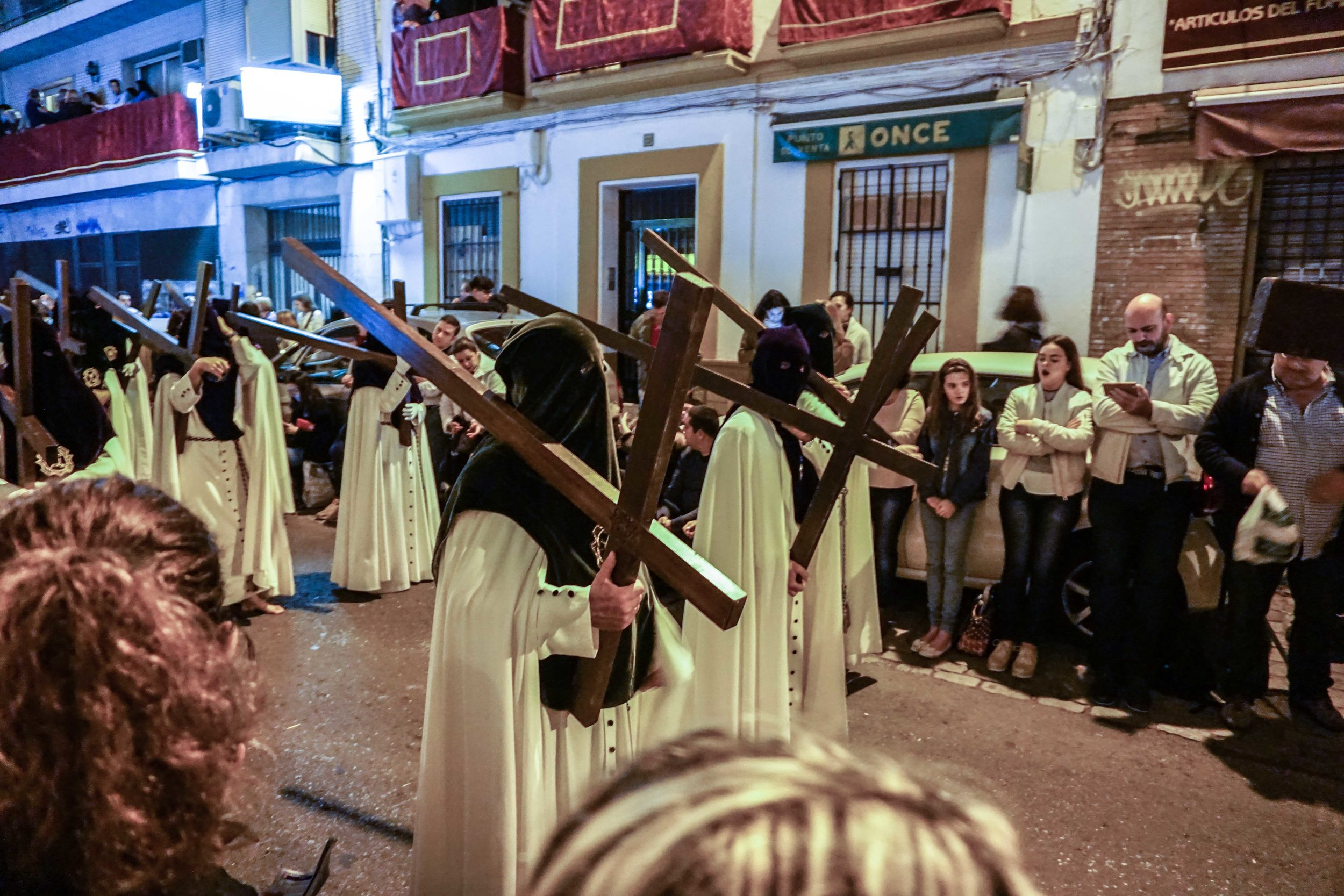 Spain-00662.jpg