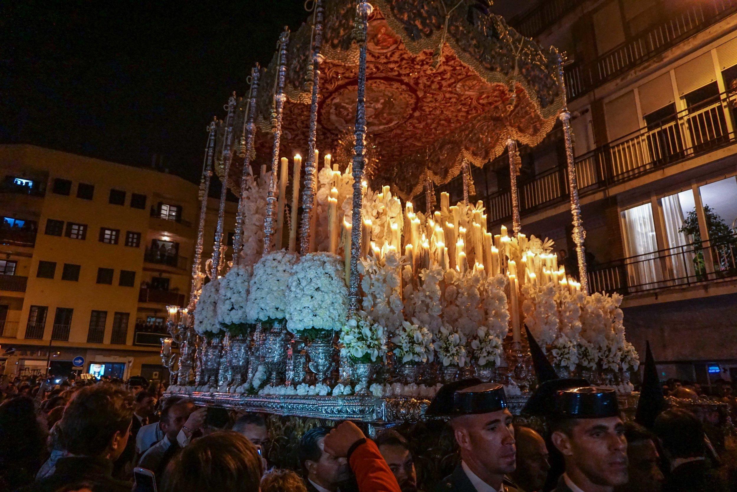 Spain-00794.jpg
