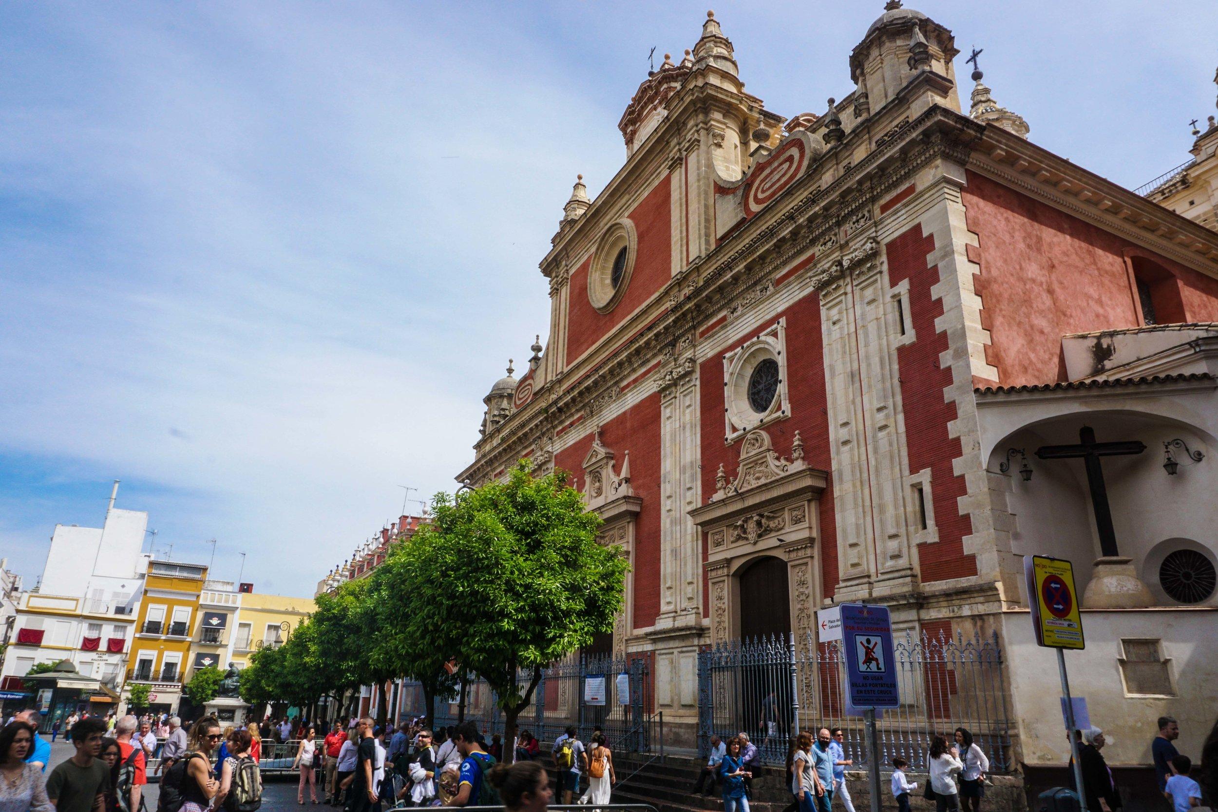 Spain-00844.jpg