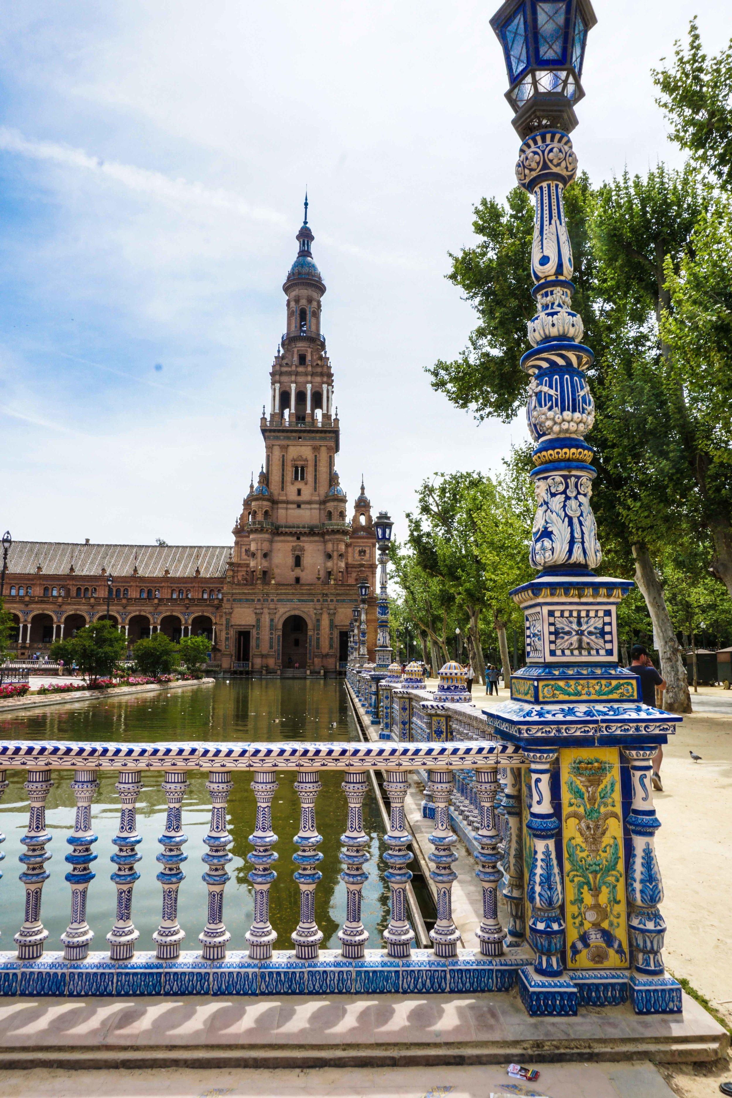 Spain-00899.jpg