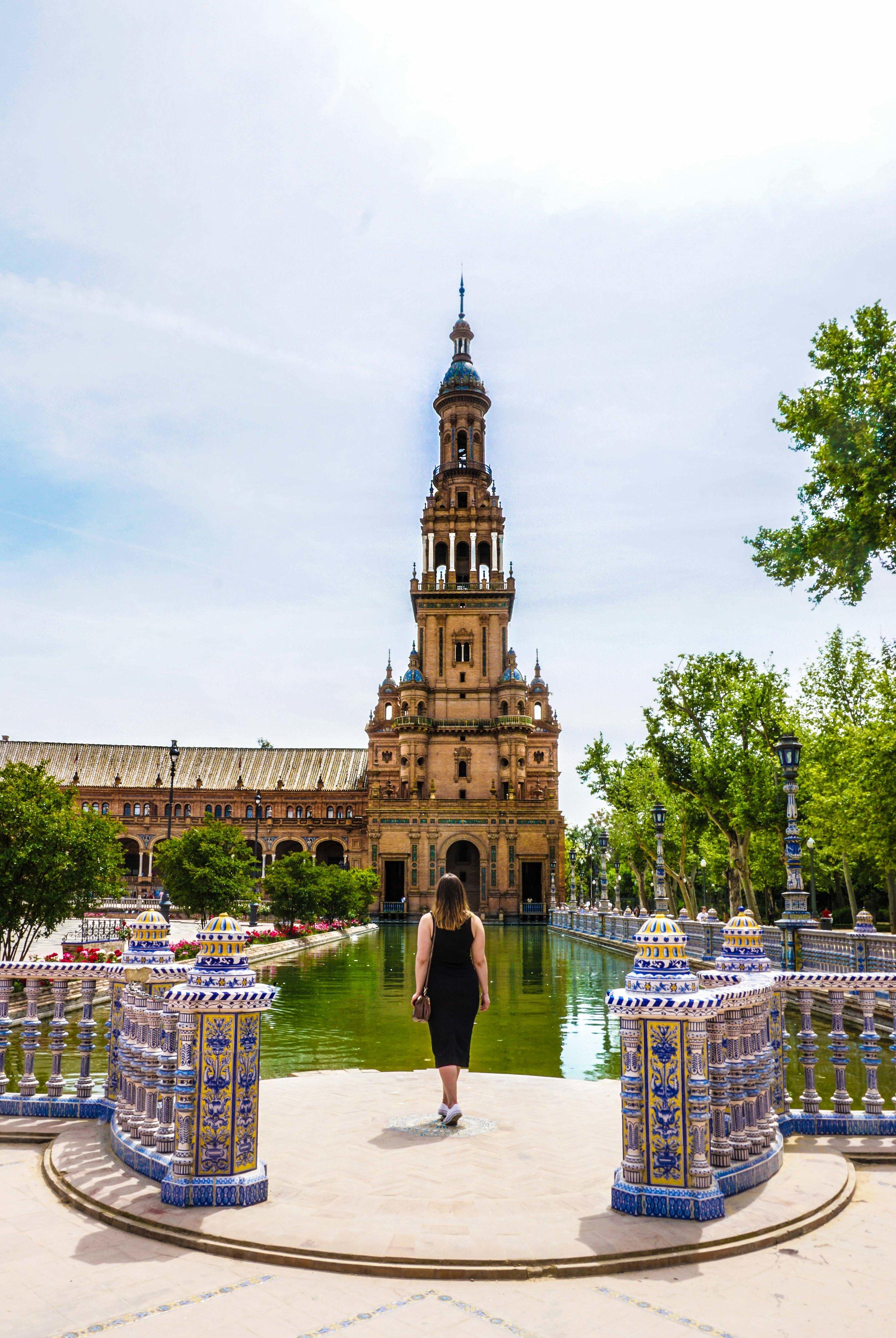 Spain-00905.jpg