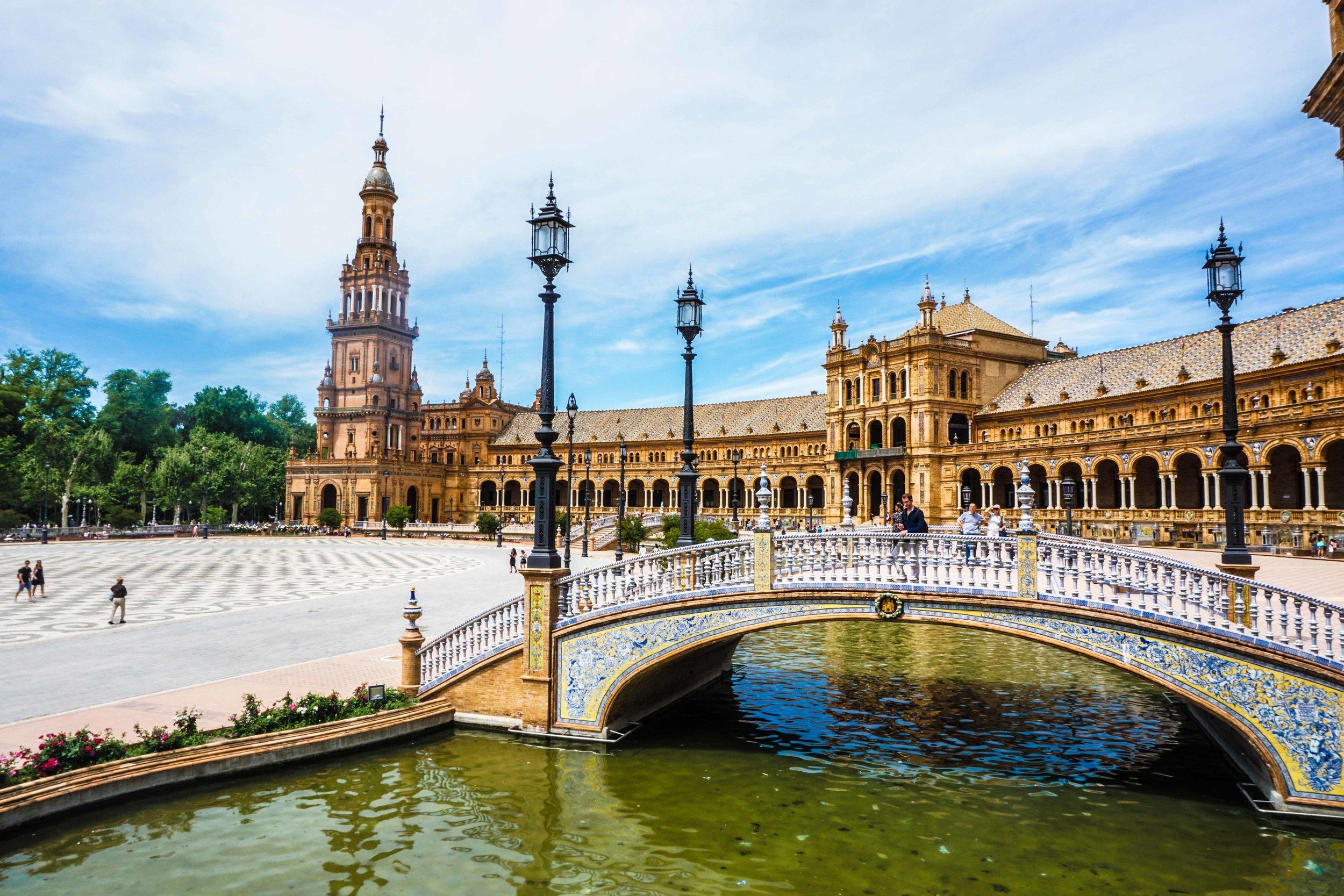 Spain-00918.jpg