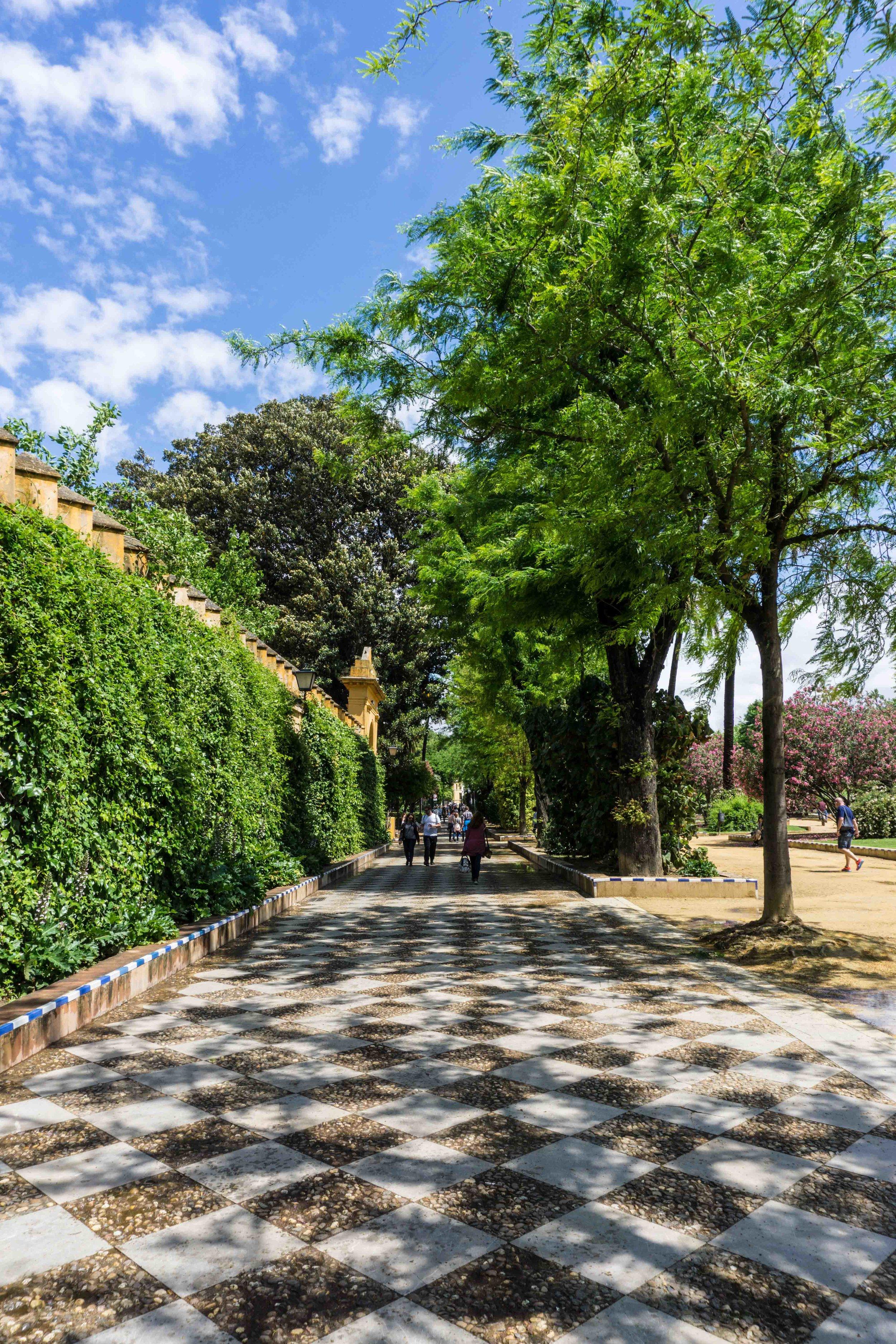 Spain-01057.jpg