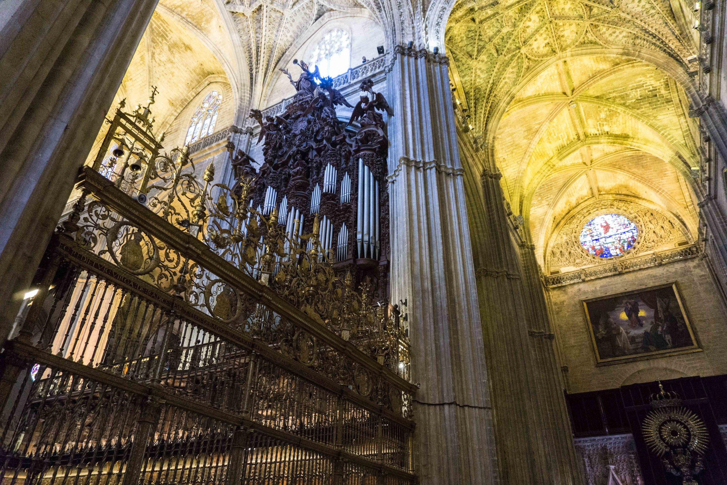 Spain-01078.jpg