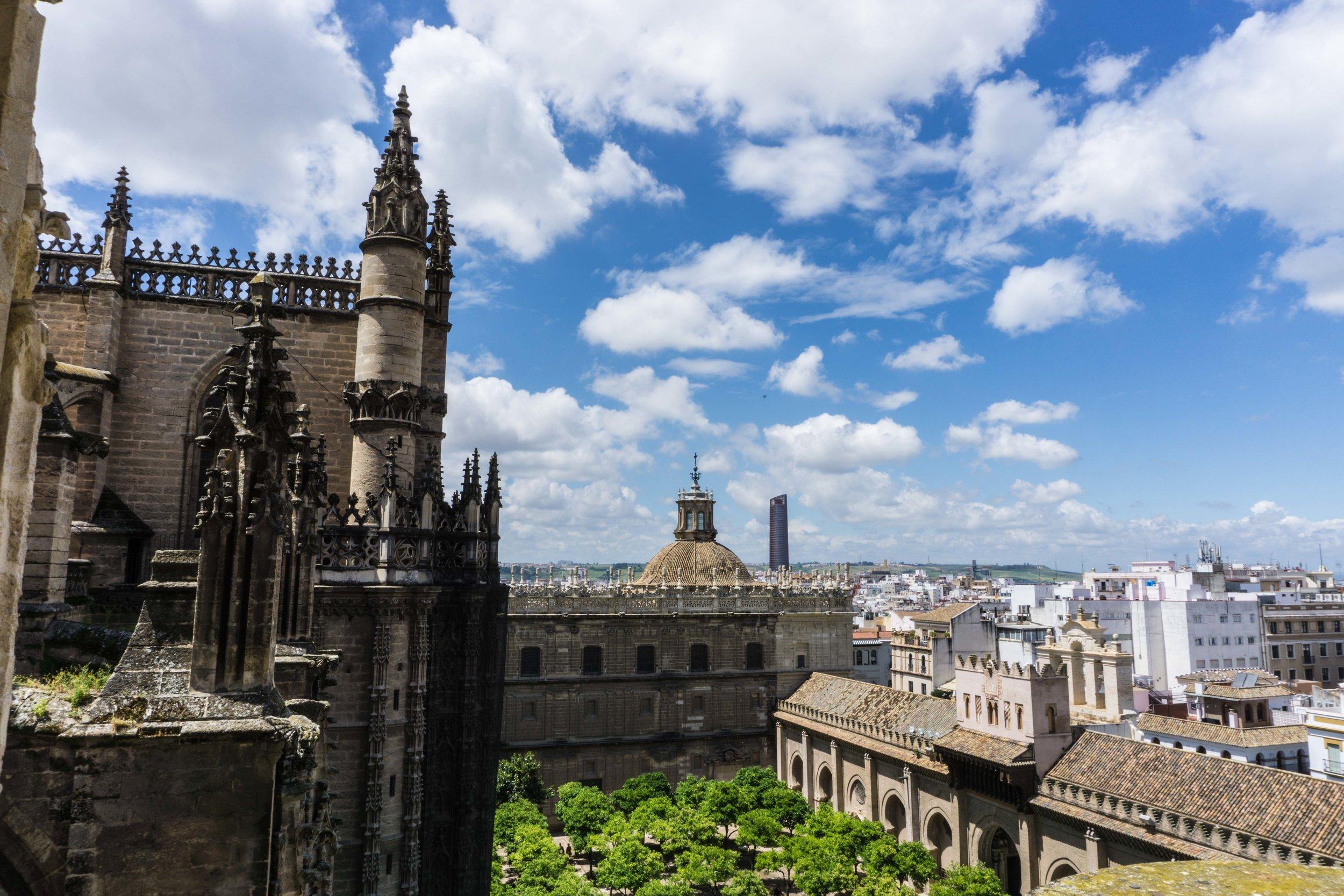 Spain-01089.jpg