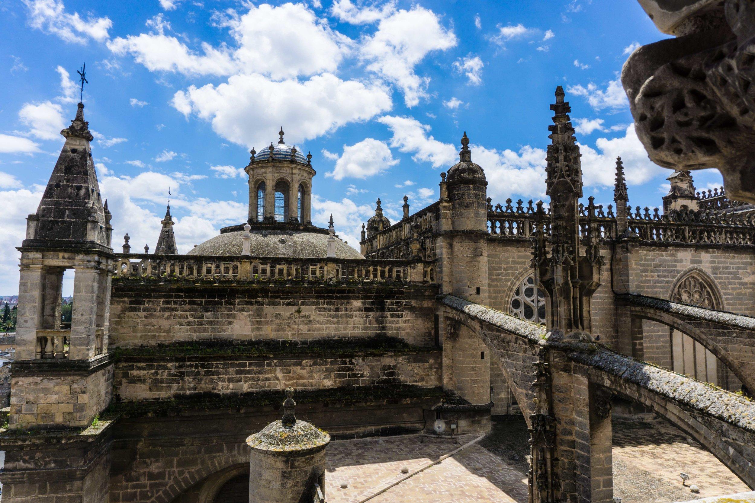 Spain-01092.jpg