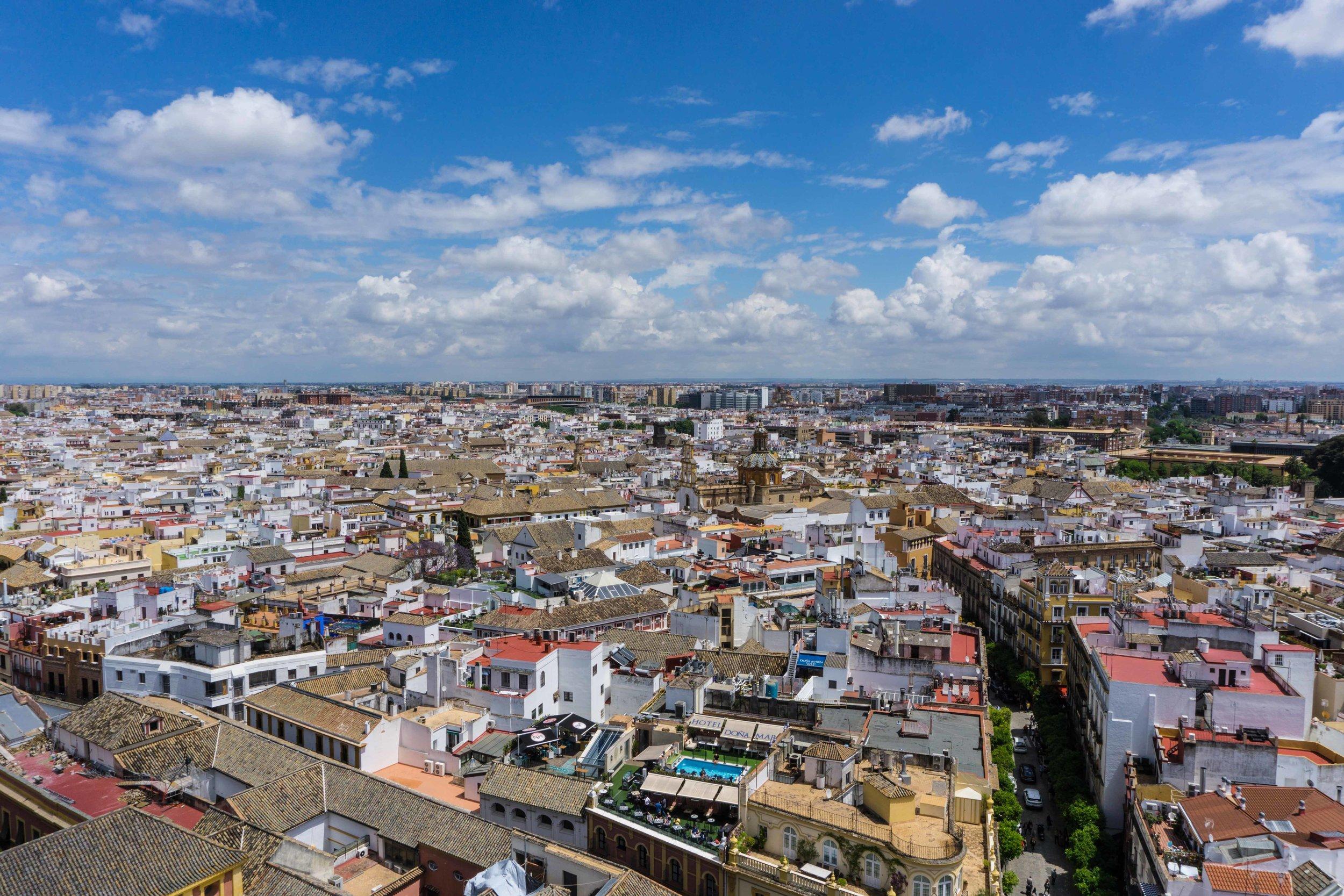 Spain-01097.jpg
