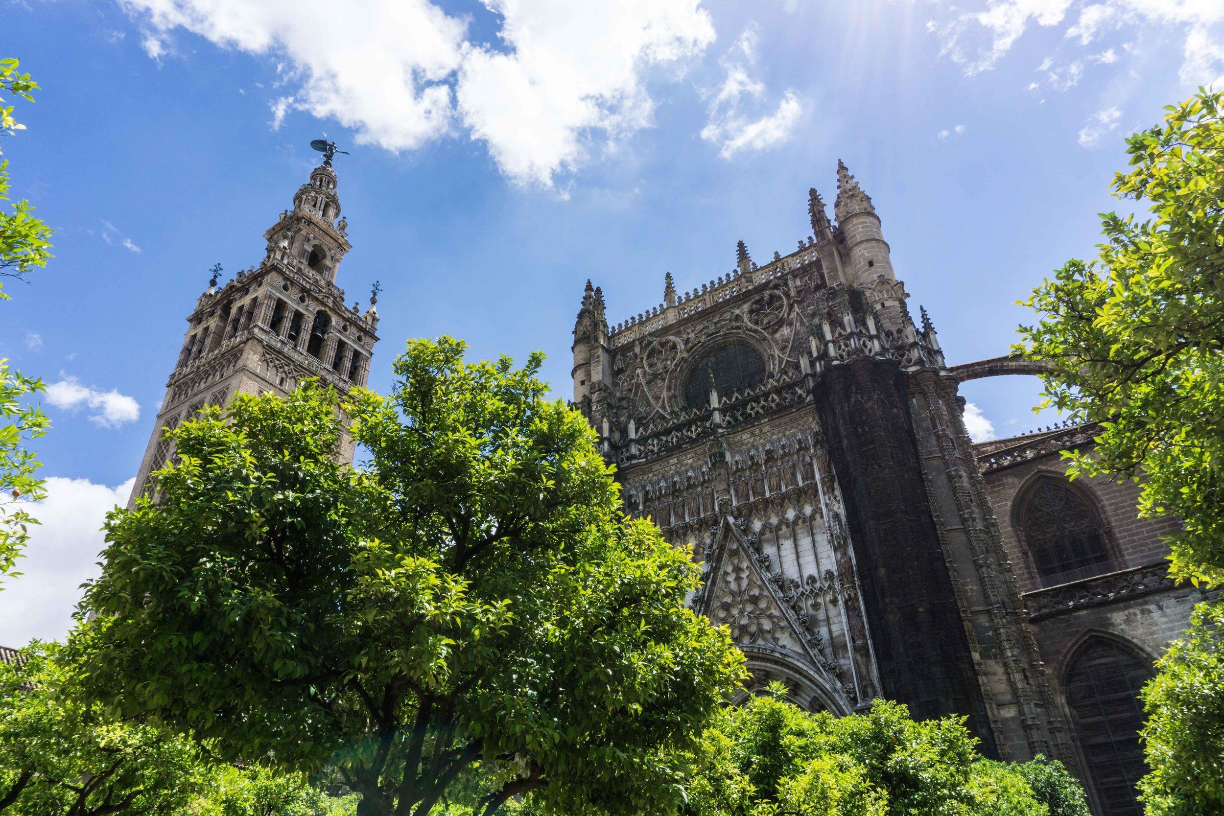 Spain-01119.jpg