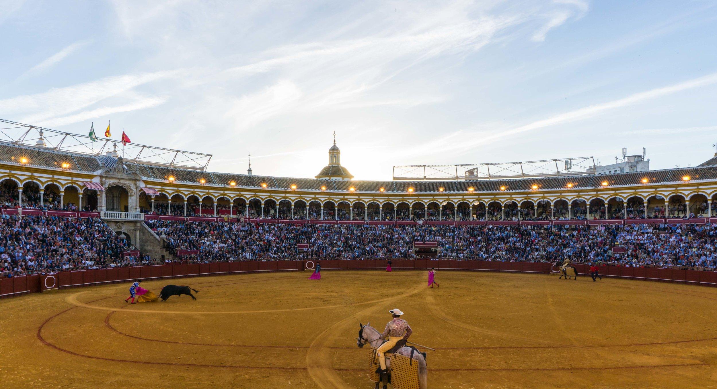 Spain-01305.jpg