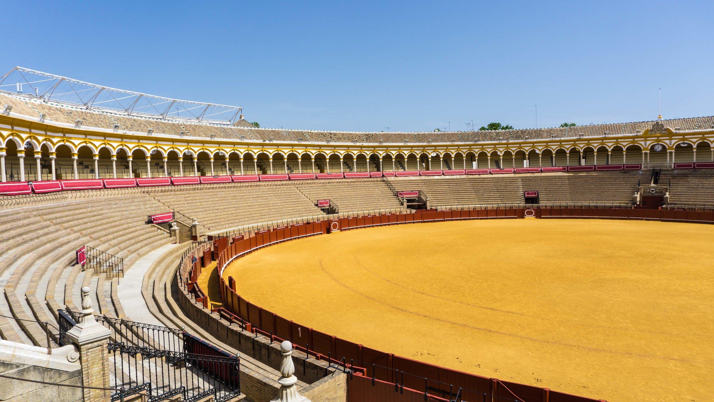 Spain-00978.jpg