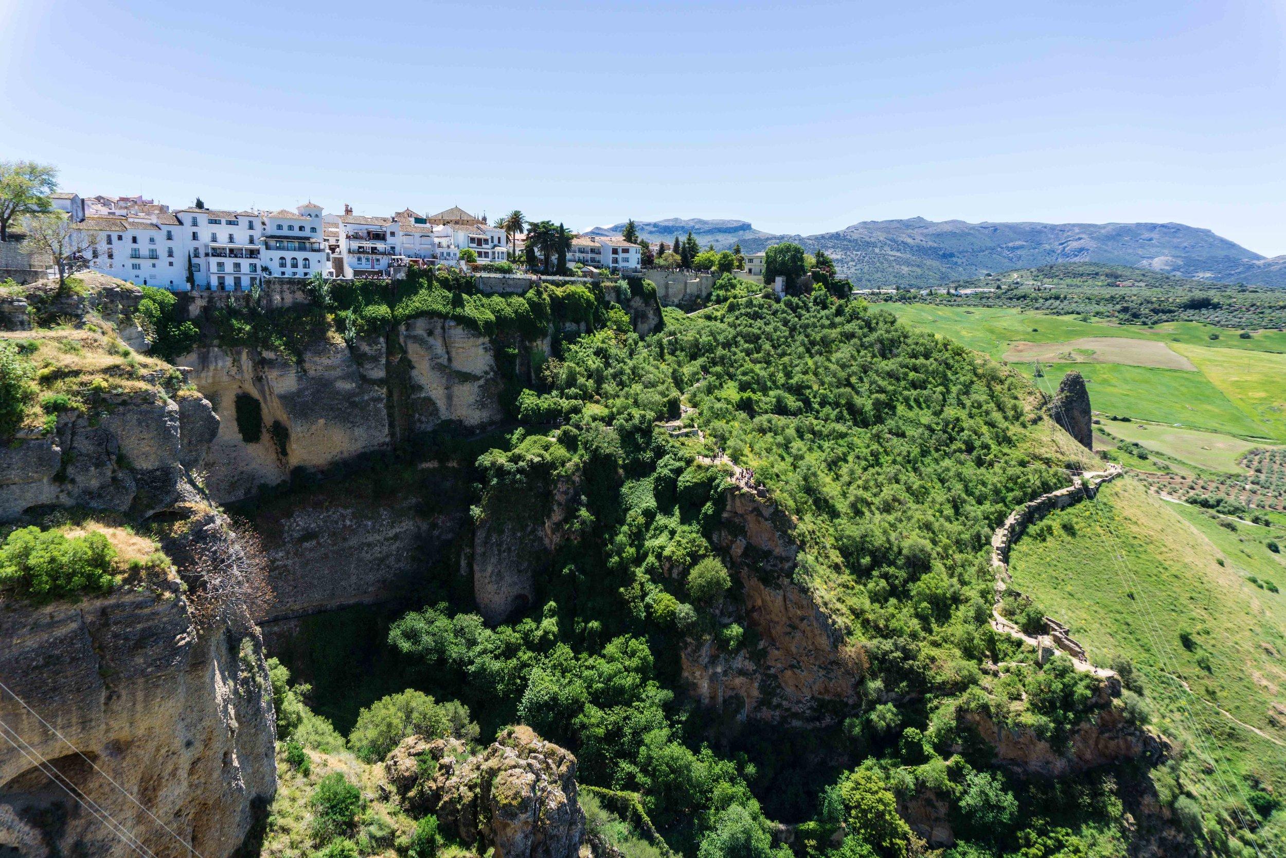 Spain-01252.jpg