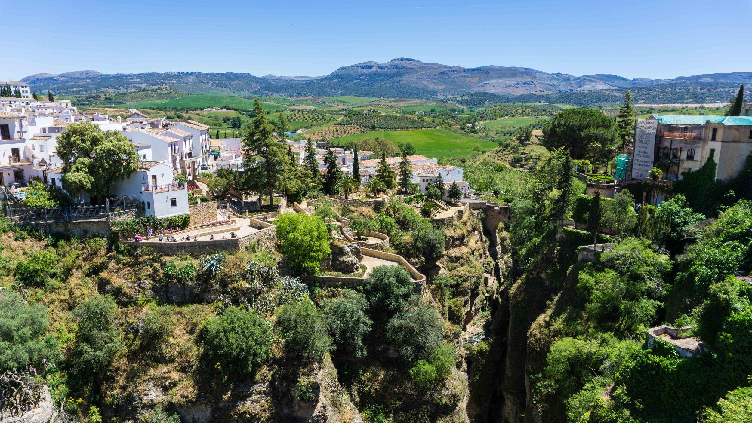 Spain-01262.jpg